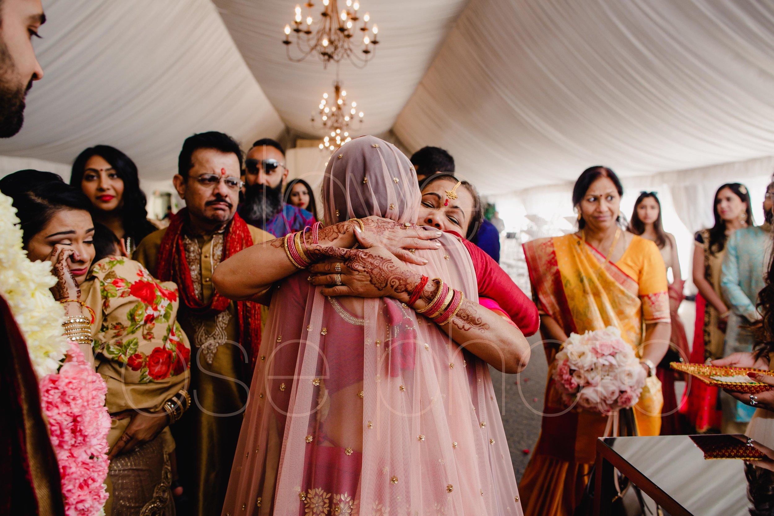 Chicago Indian Wedding best photography lifestyle wedding portrait luxury wedding-42.jpg