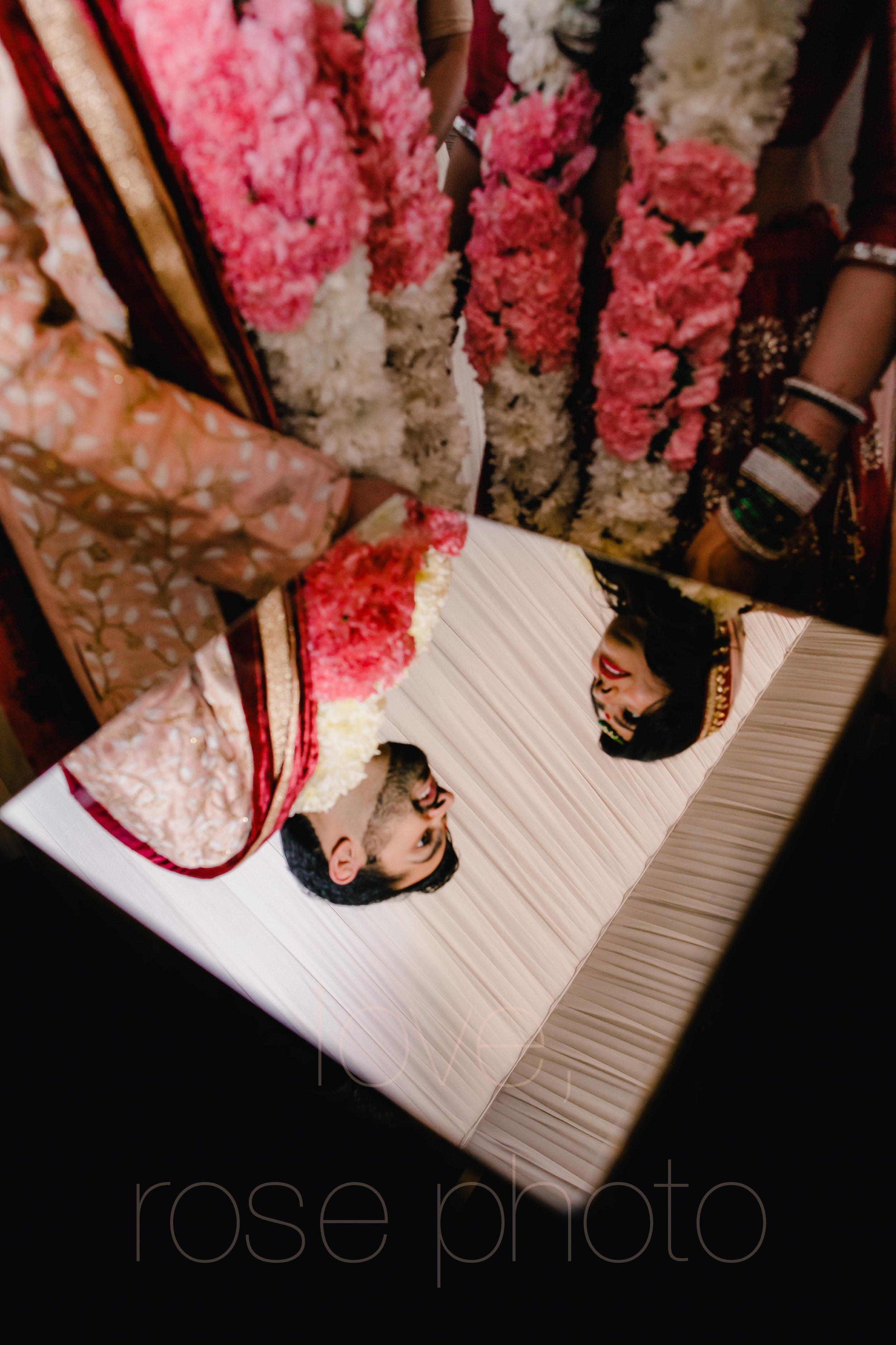 Chicago Indian Wedding best photography lifestyle wedding portrait luxury wedding-43.jpg
