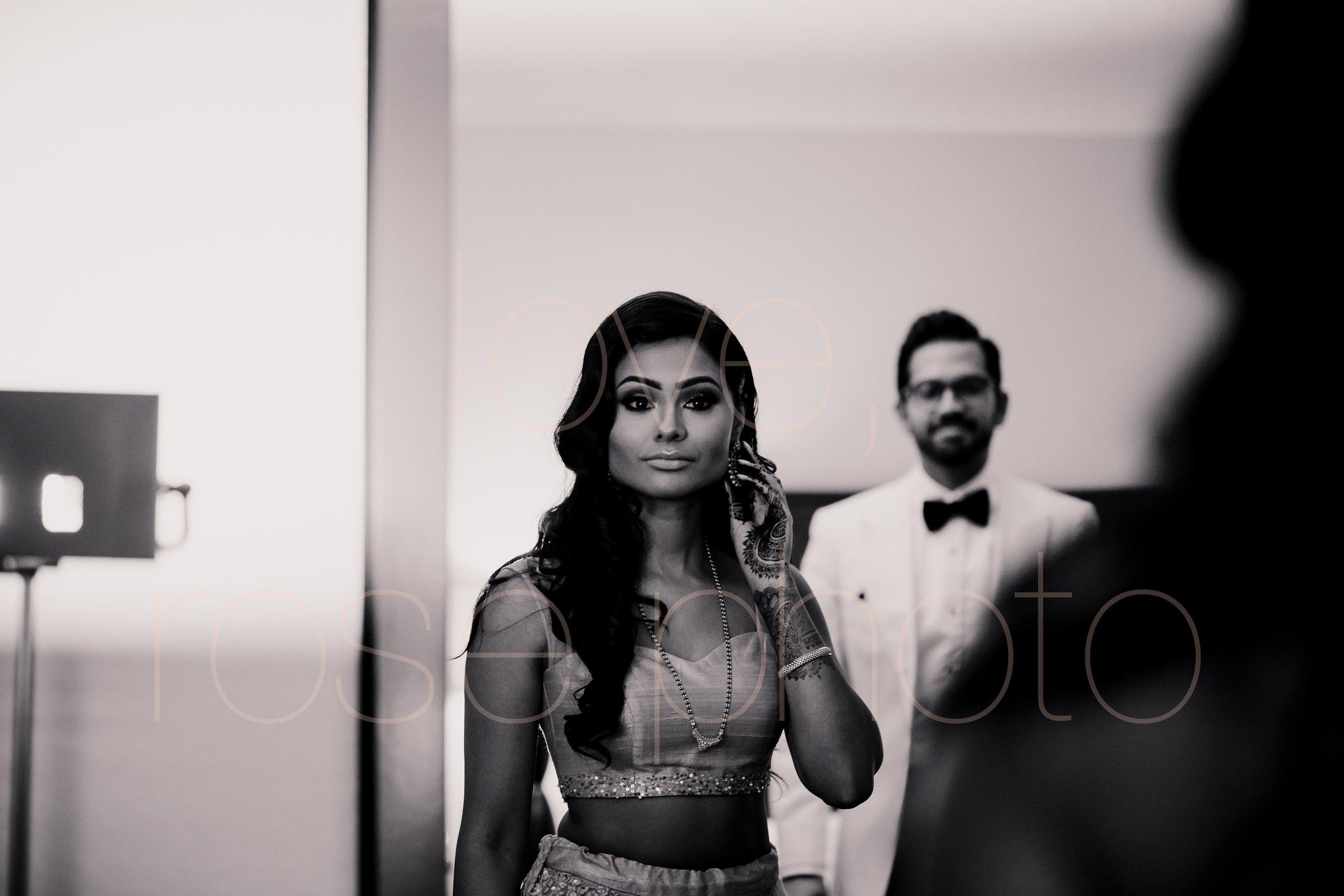 Chicago Indian Wedding best photography lifestyle wedding portrait luxury wedding-49.jpg