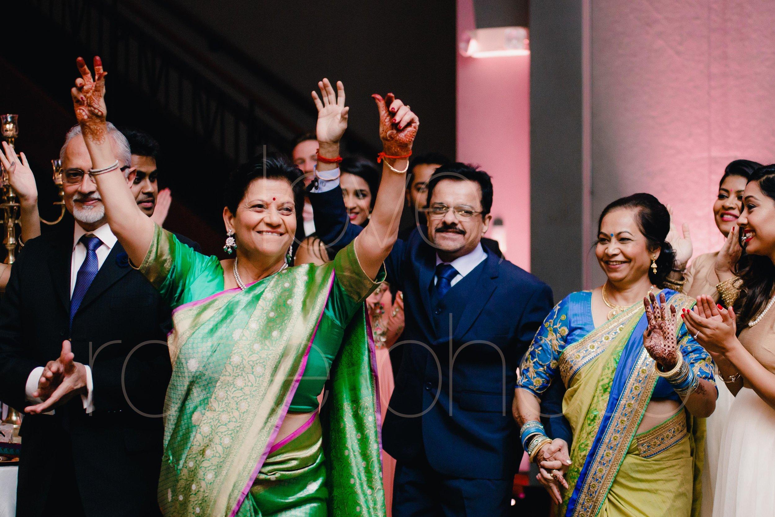 Chicago Indian Wedding best photography lifestyle wedding portrait luxury wedding-51.jpg