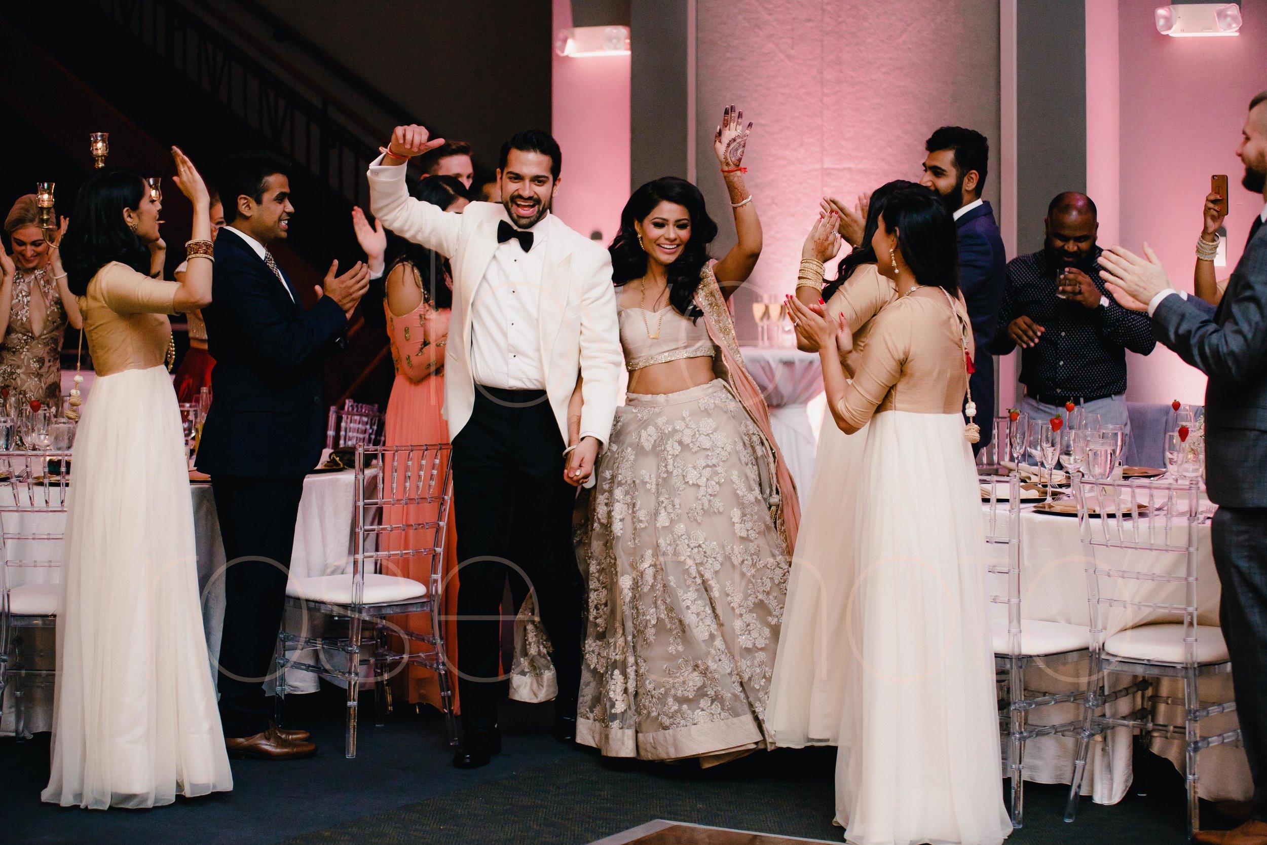 Chicago Indian Wedding best photography lifestyle wedding portrait luxury wedding-52.jpg