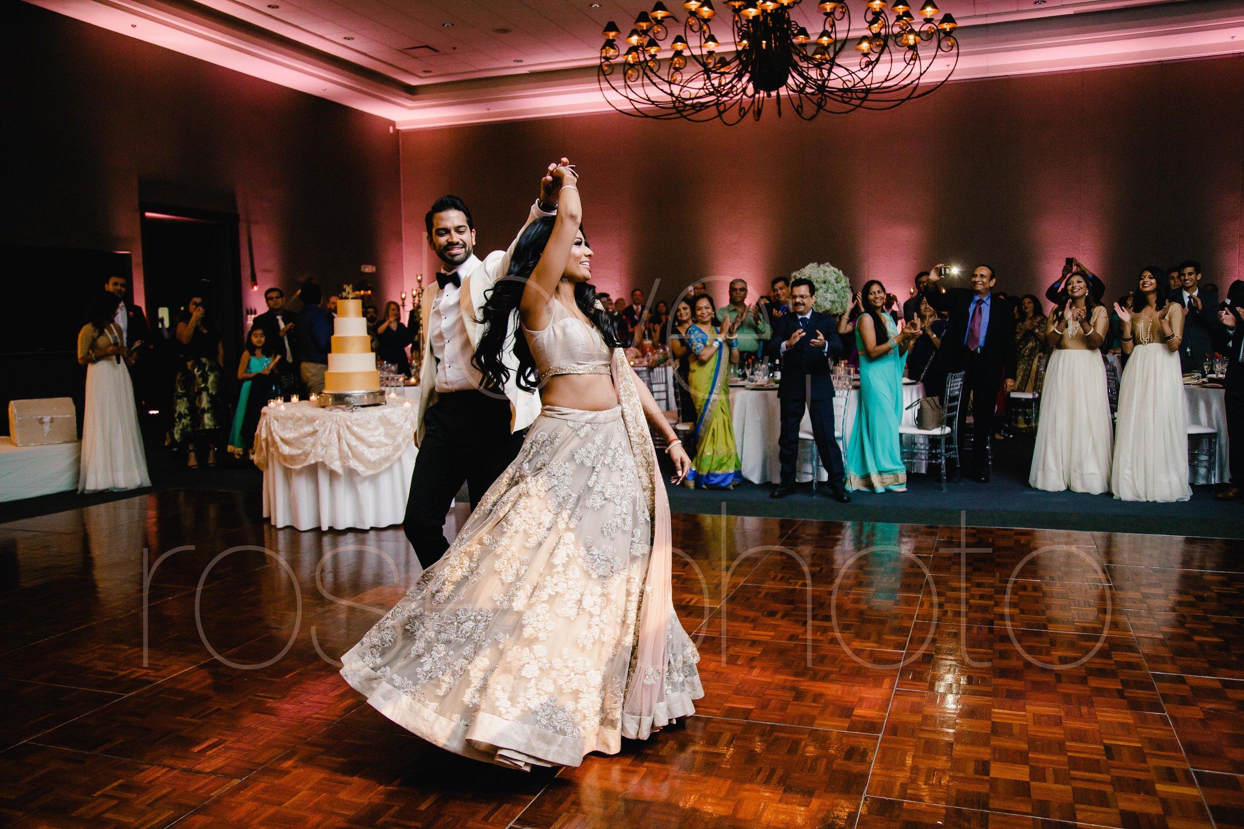 Chicago Indian Wedding best photography lifestyle wedding portrait luxury wedding-53.jpg