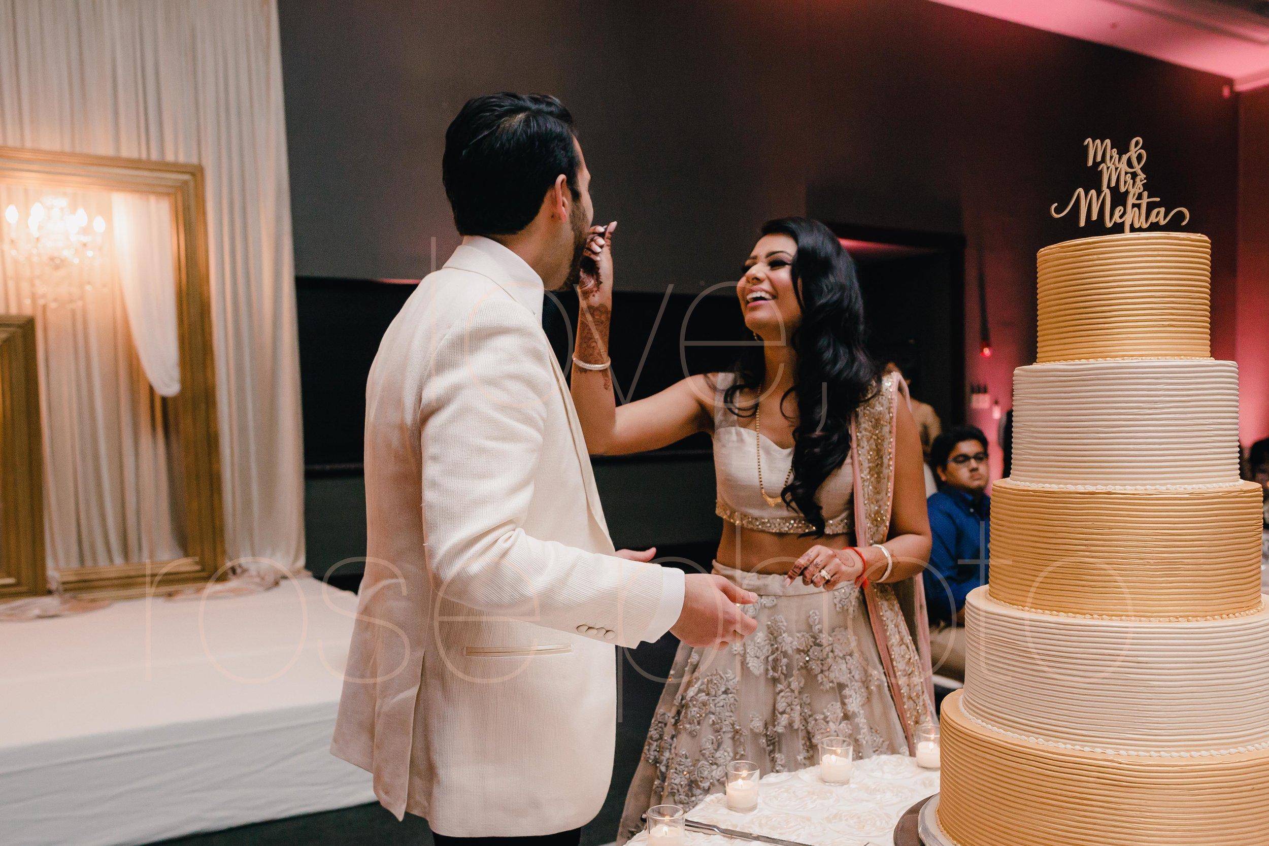 Chicago Indian Wedding best photography lifestyle wedding portrait luxury wedding-54.jpg