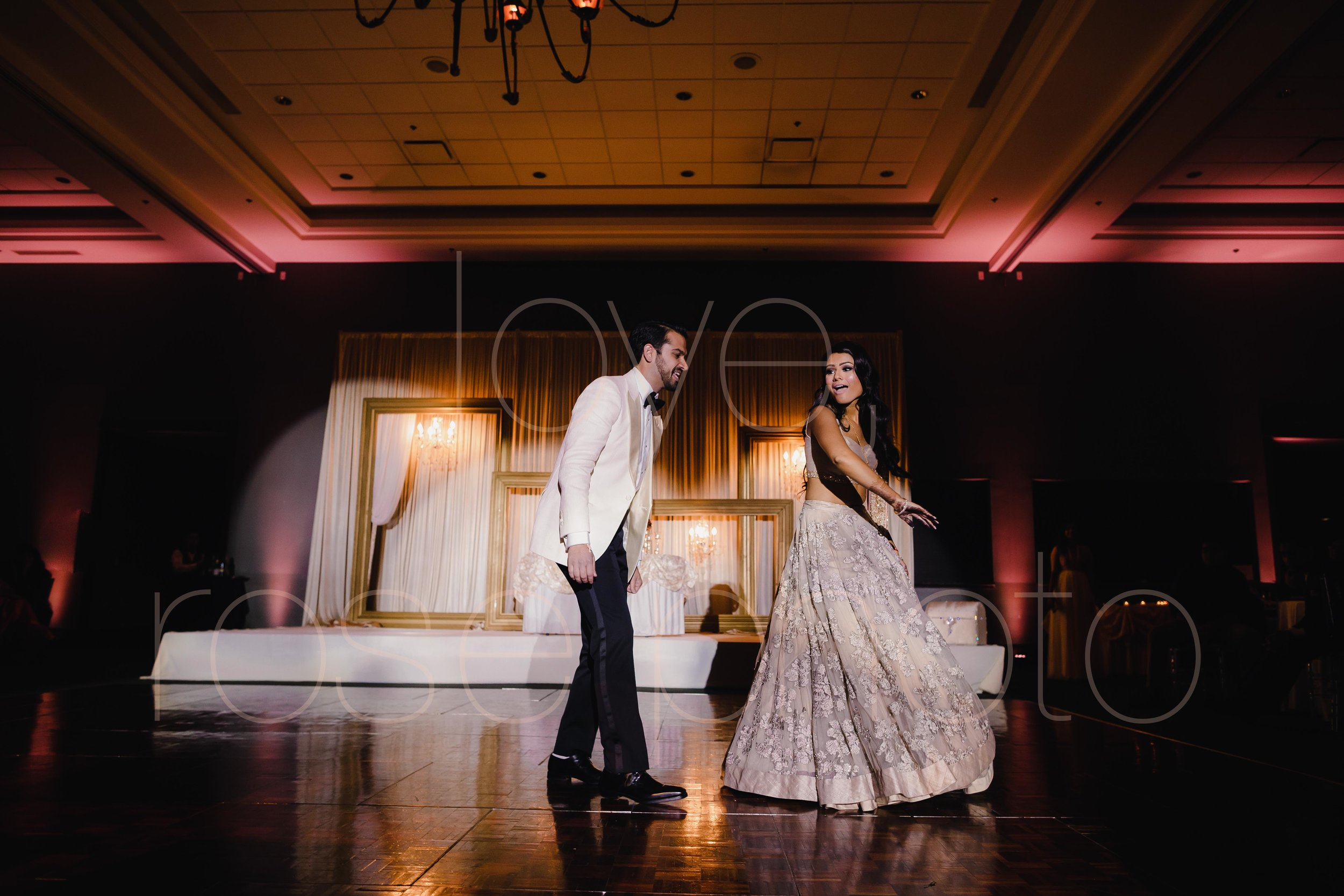 Chicago Indian Wedding best photography lifestyle wedding portrait luxury wedding-56.jpg