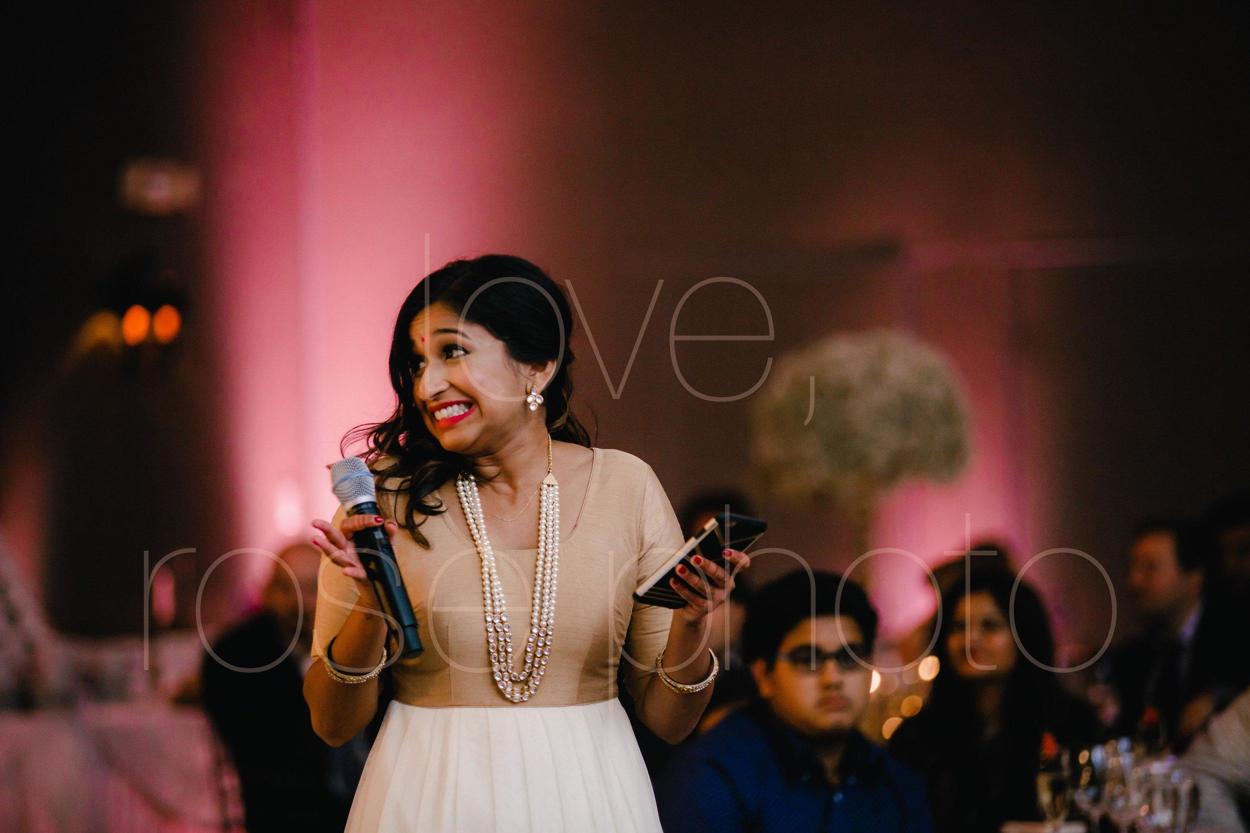 Chicago Indian Wedding best photography lifestyle wedding portrait luxury wedding-55.jpg