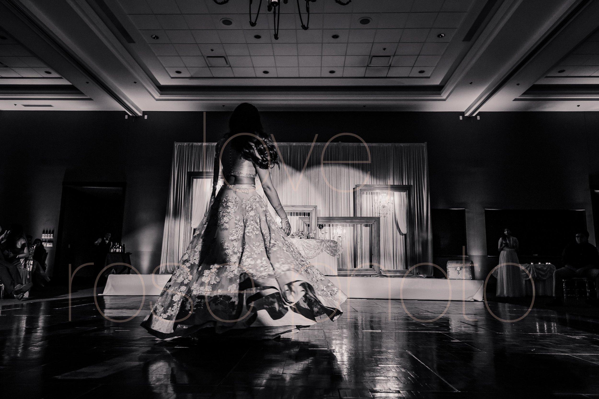 Chicago Indian Wedding best photography lifestyle wedding portrait luxury wedding-57.jpg