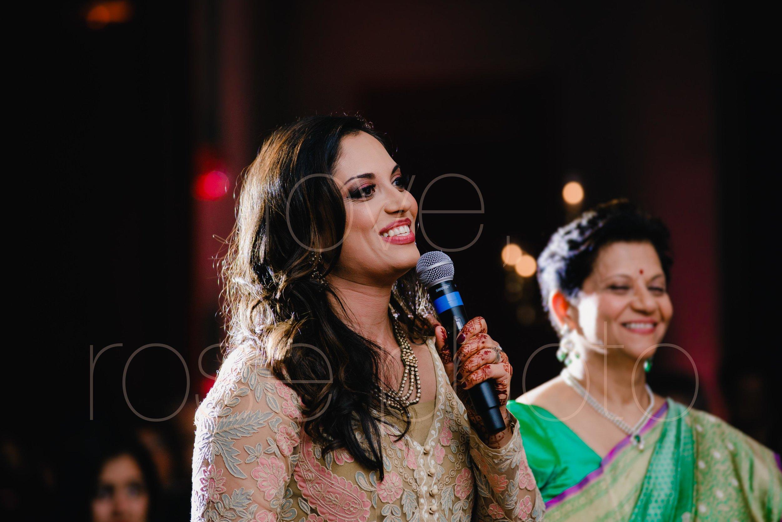 Chicago Indian Wedding best photography lifestyle wedding portrait luxury wedding-58.jpg