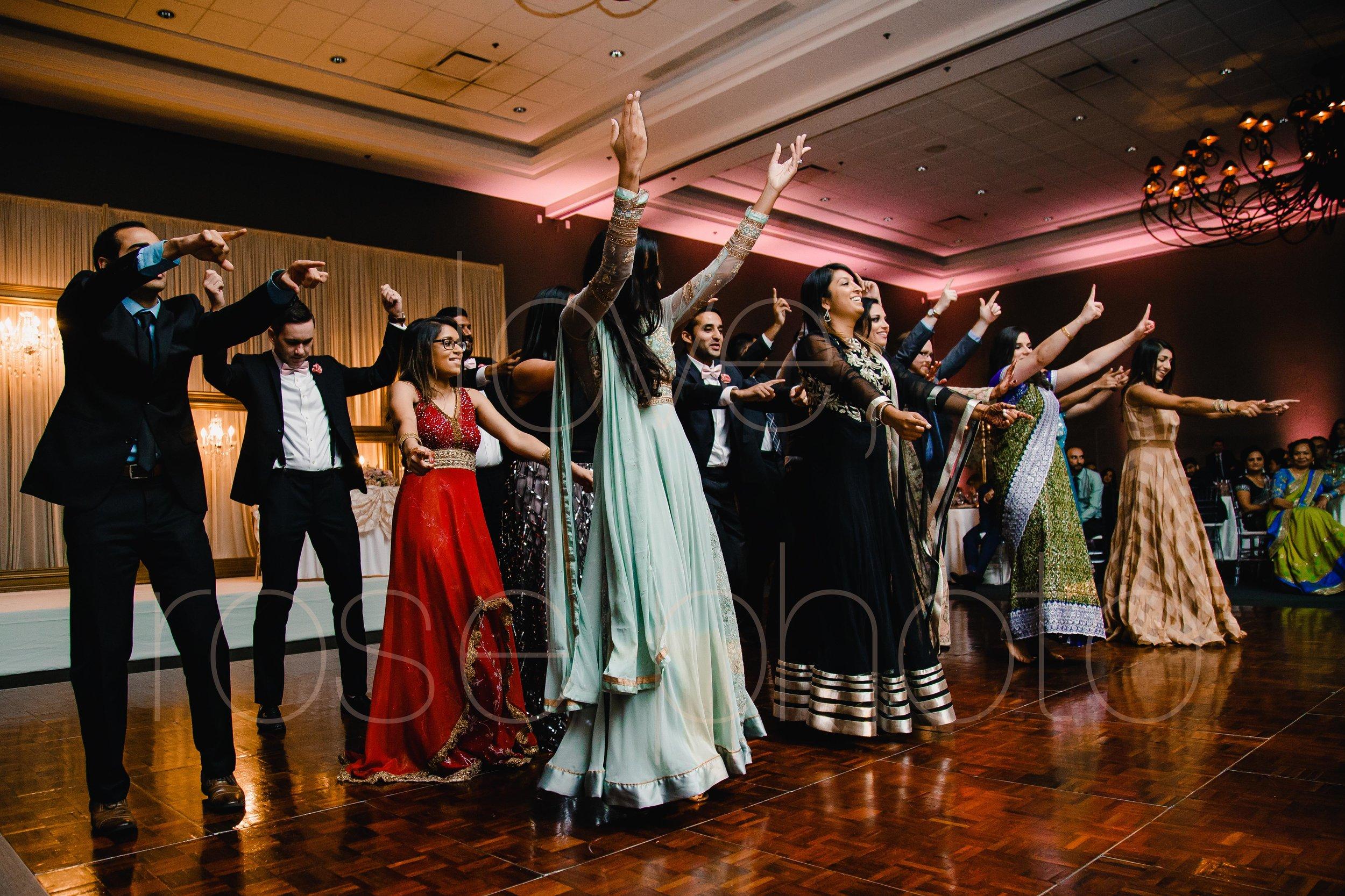 Chicago Indian Wedding best photography lifestyle wedding portrait luxury wedding-59.jpg