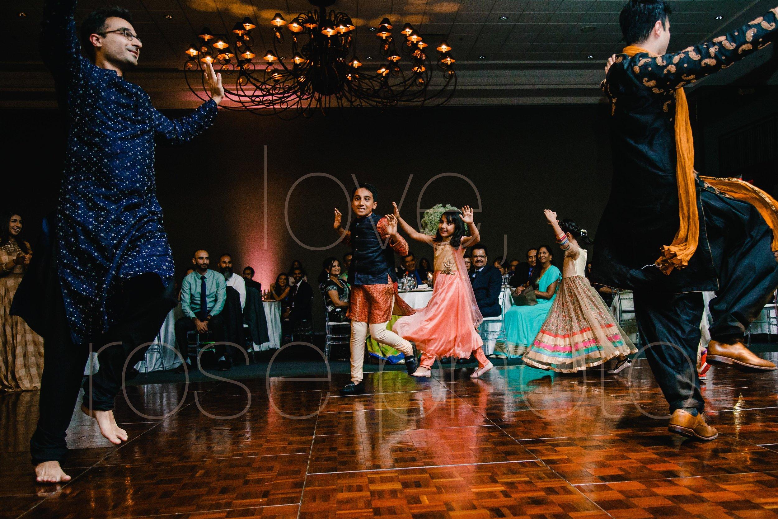 Chicago Indian Wedding best photography lifestyle wedding portrait luxury wedding-60.jpg