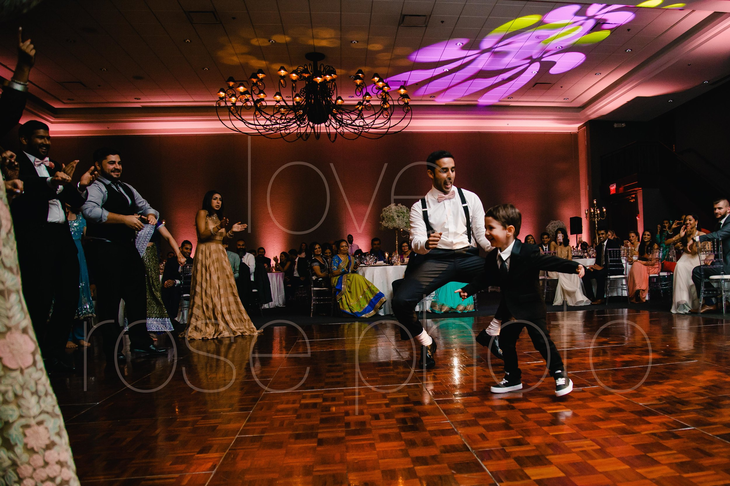 Chicago Indian Wedding best photography lifestyle wedding portrait luxury wedding-62.jpg