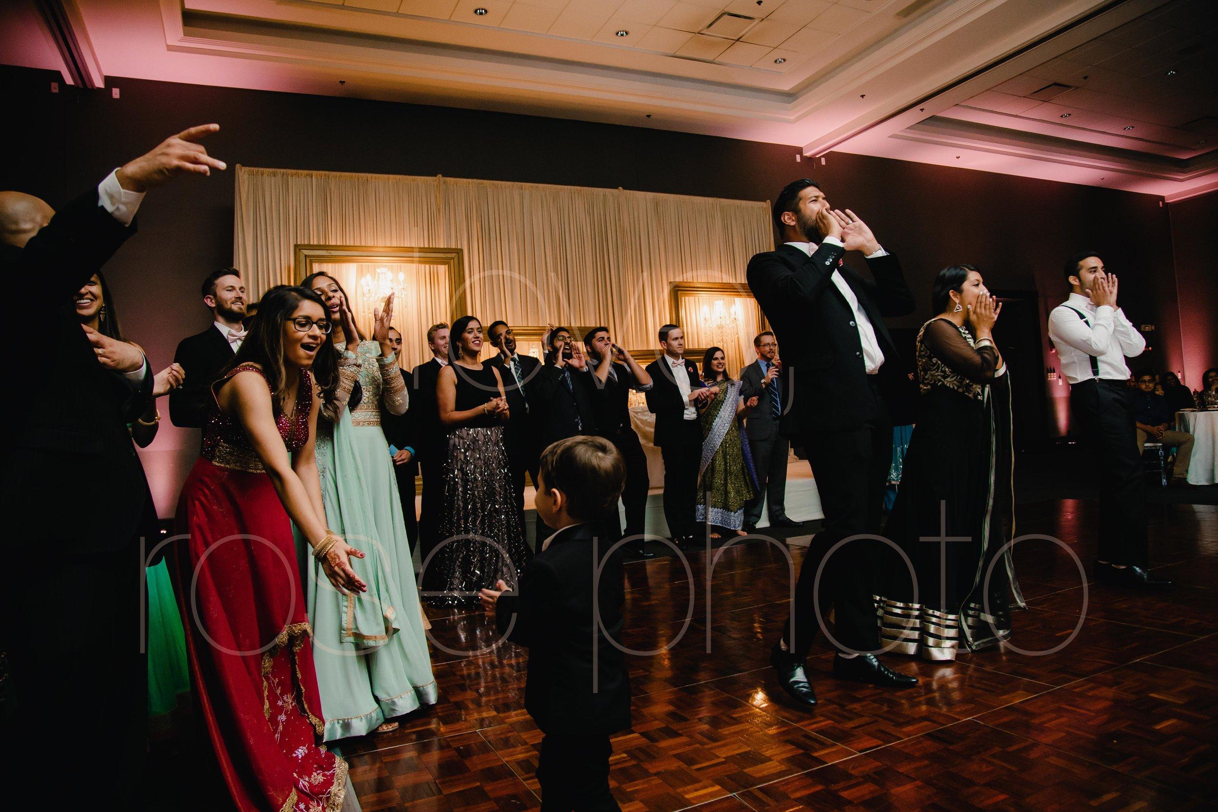 Chicago Indian Wedding best photography lifestyle wedding portrait luxury wedding-64.jpg