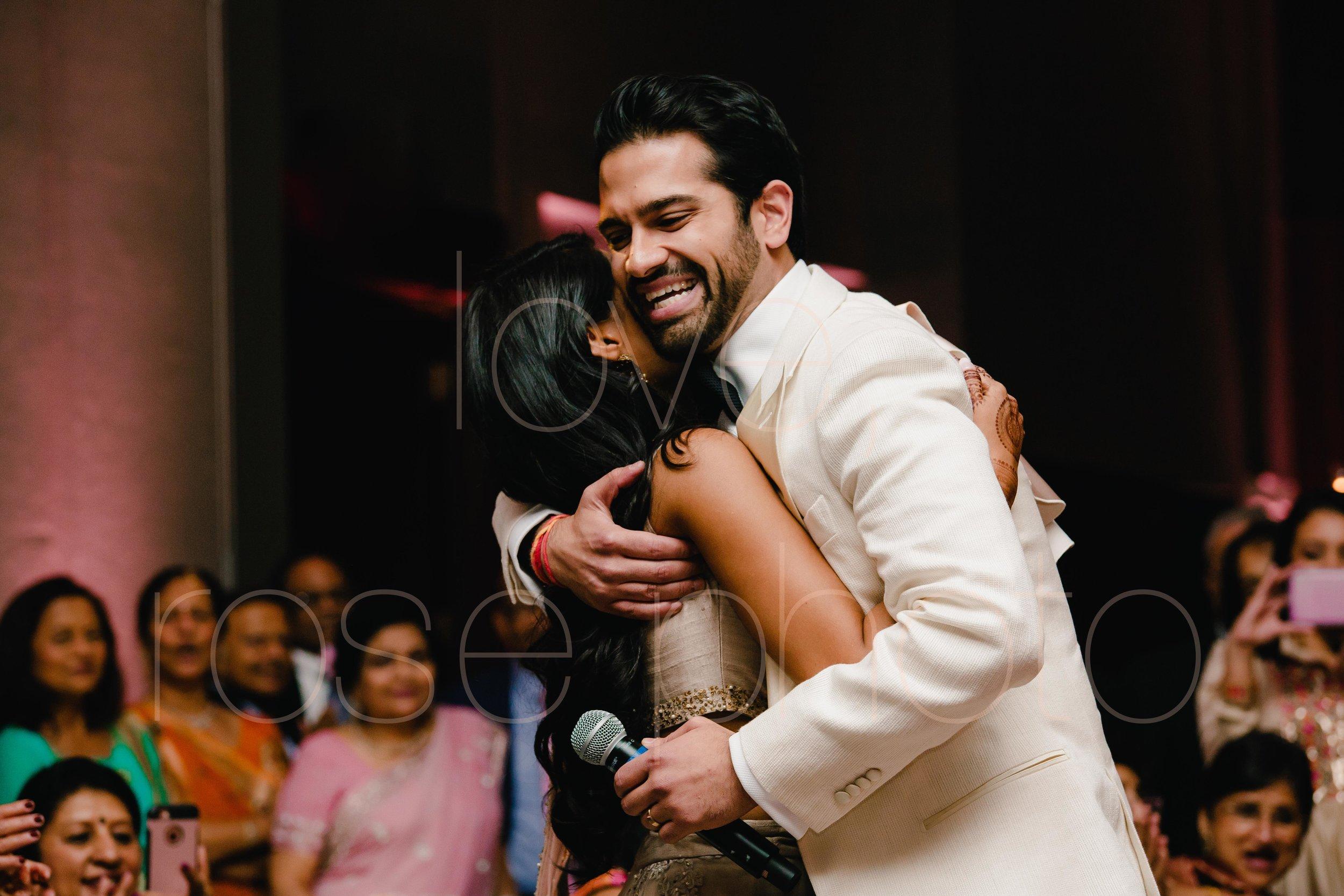Chicago Indian Wedding best photography lifestyle wedding portrait luxury wedding-65.jpg