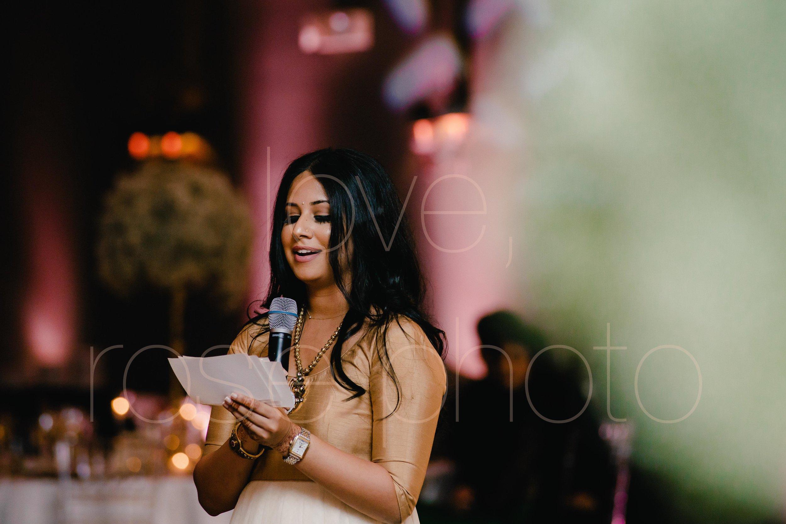 Chicago Indian Wedding best photography lifestyle wedding portrait luxury wedding-66.jpg