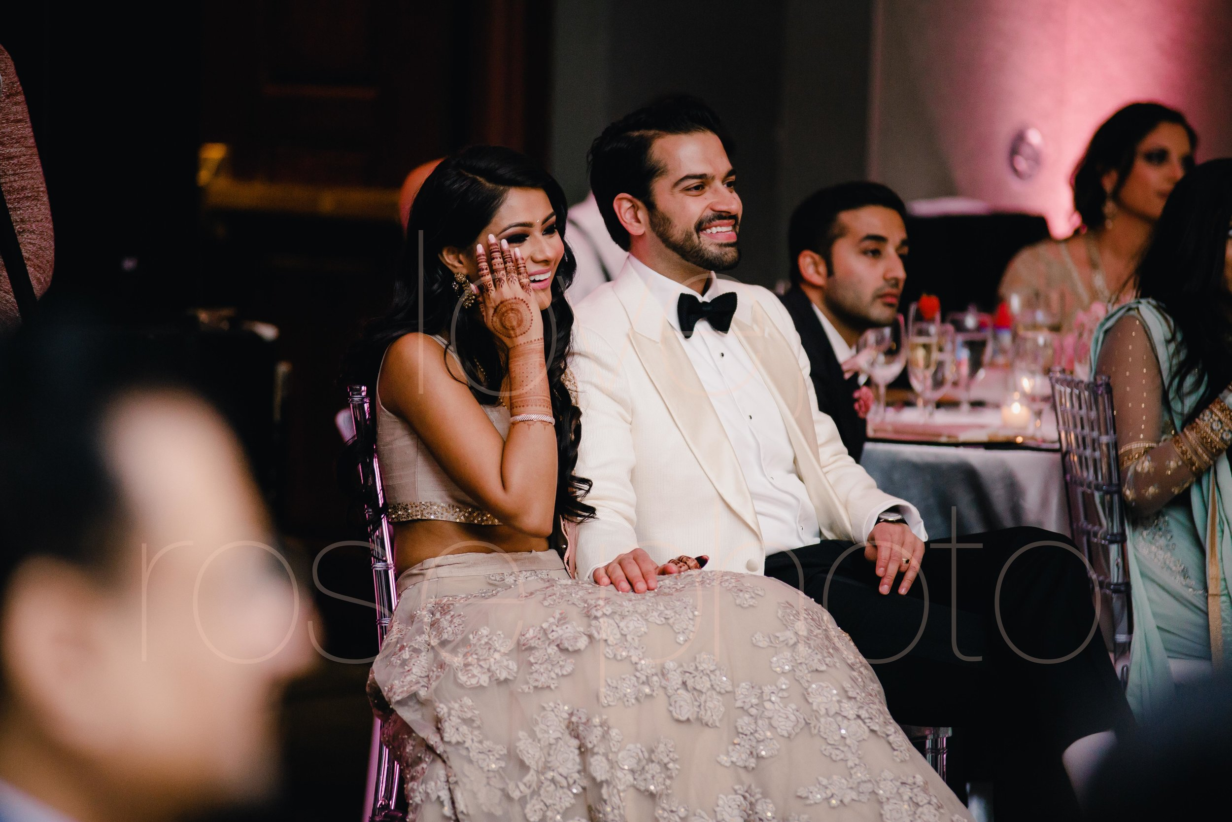 Chicago Indian Wedding best photography lifestyle wedding portrait luxury wedding-67.jpg