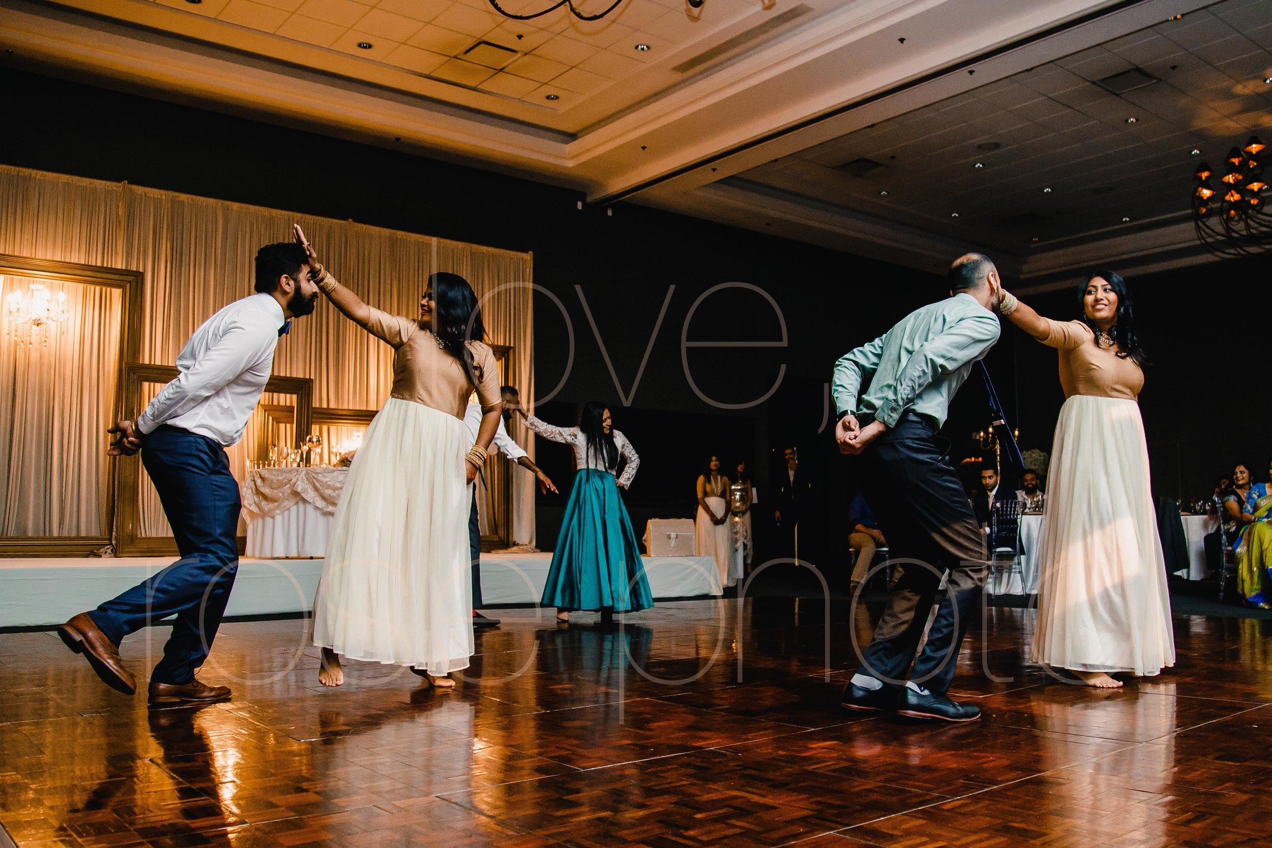 Chicago Indian Wedding best photography lifestyle wedding portrait luxury wedding-68.jpg