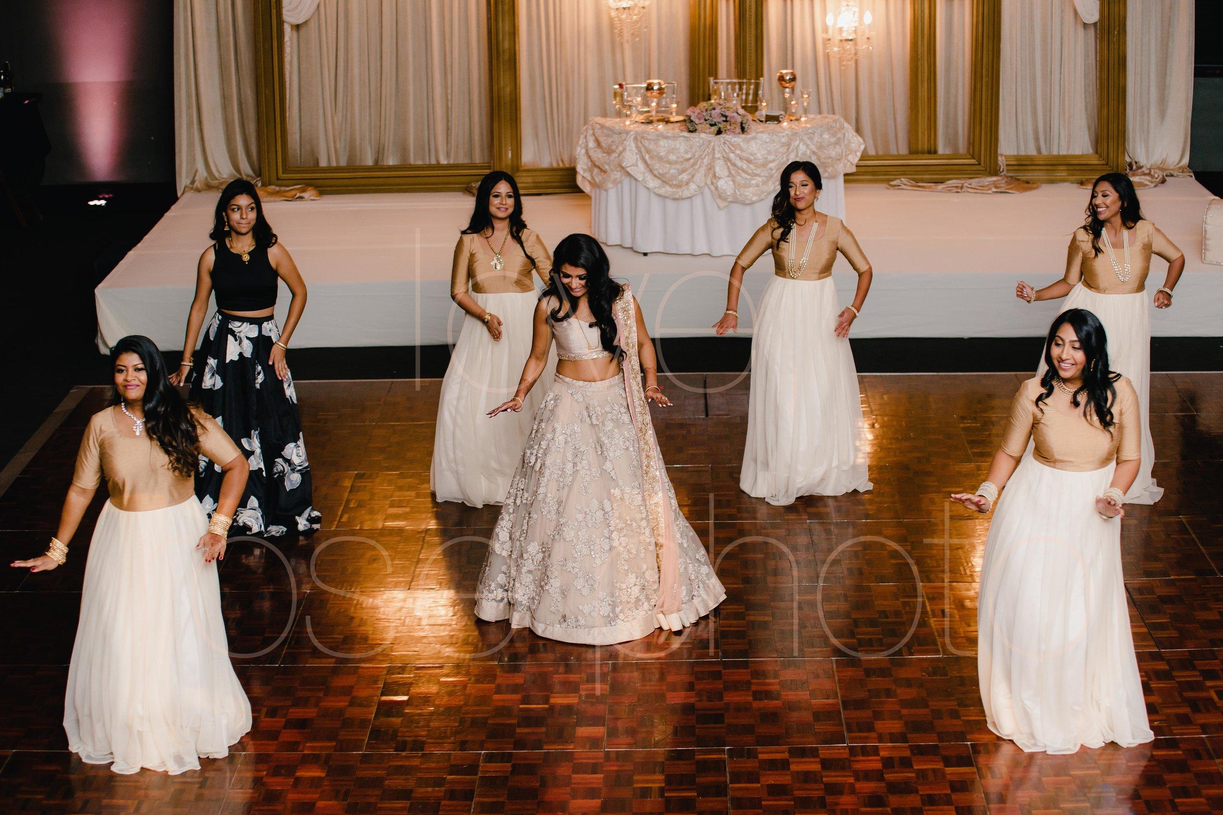 Chicago Indian Wedding best photography lifestyle wedding portrait luxury wedding-69.jpg