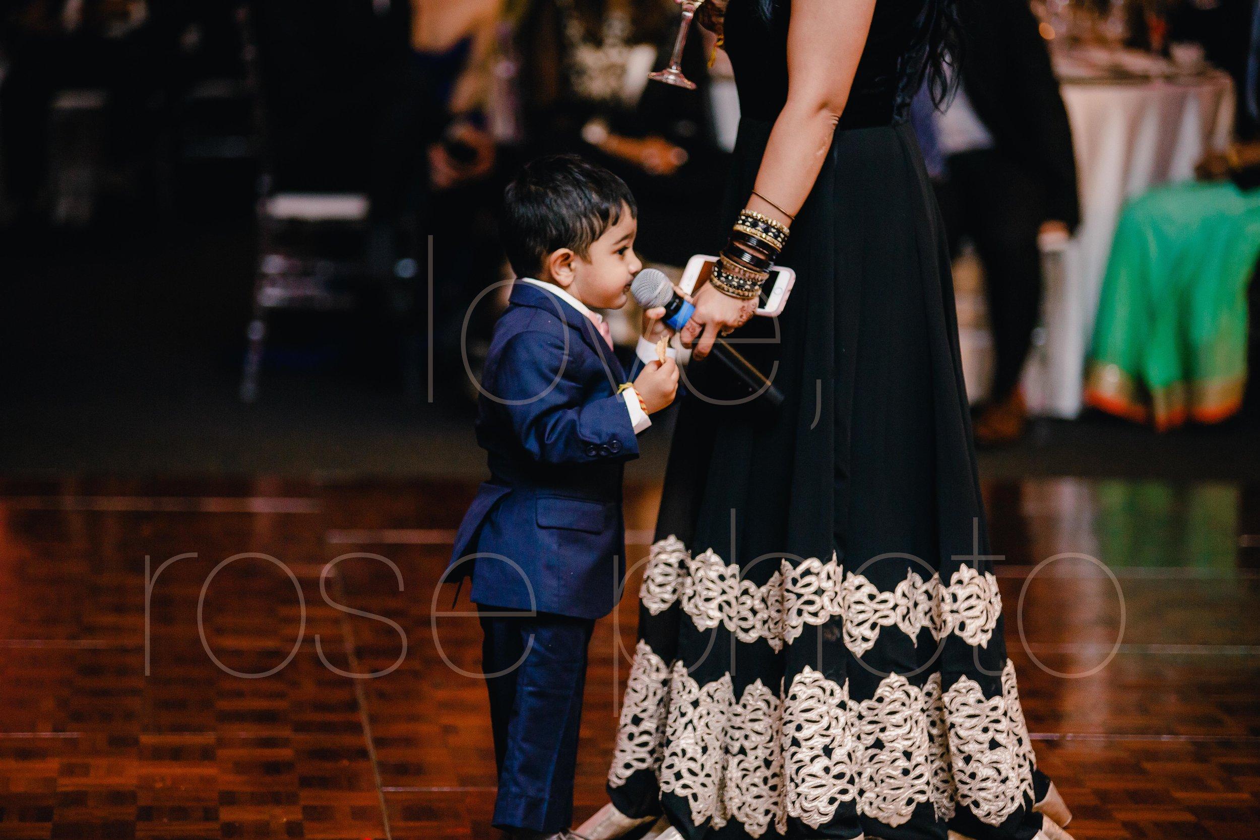 Chicago Indian Wedding best photography lifestyle wedding portrait luxury wedding-70.jpg
