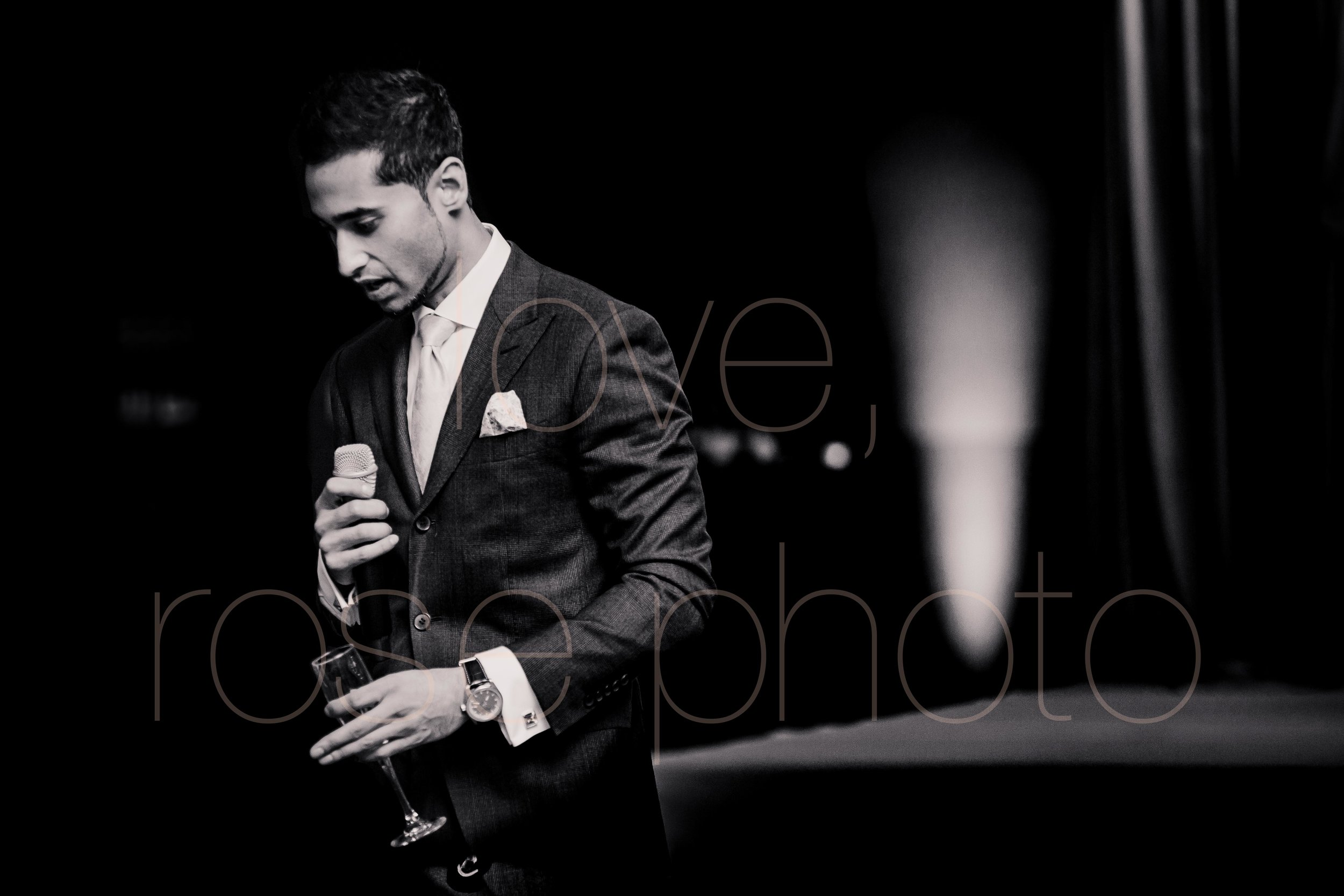 Chicago Indian Wedding best photography lifestyle wedding portrait luxury wedding-72.jpg