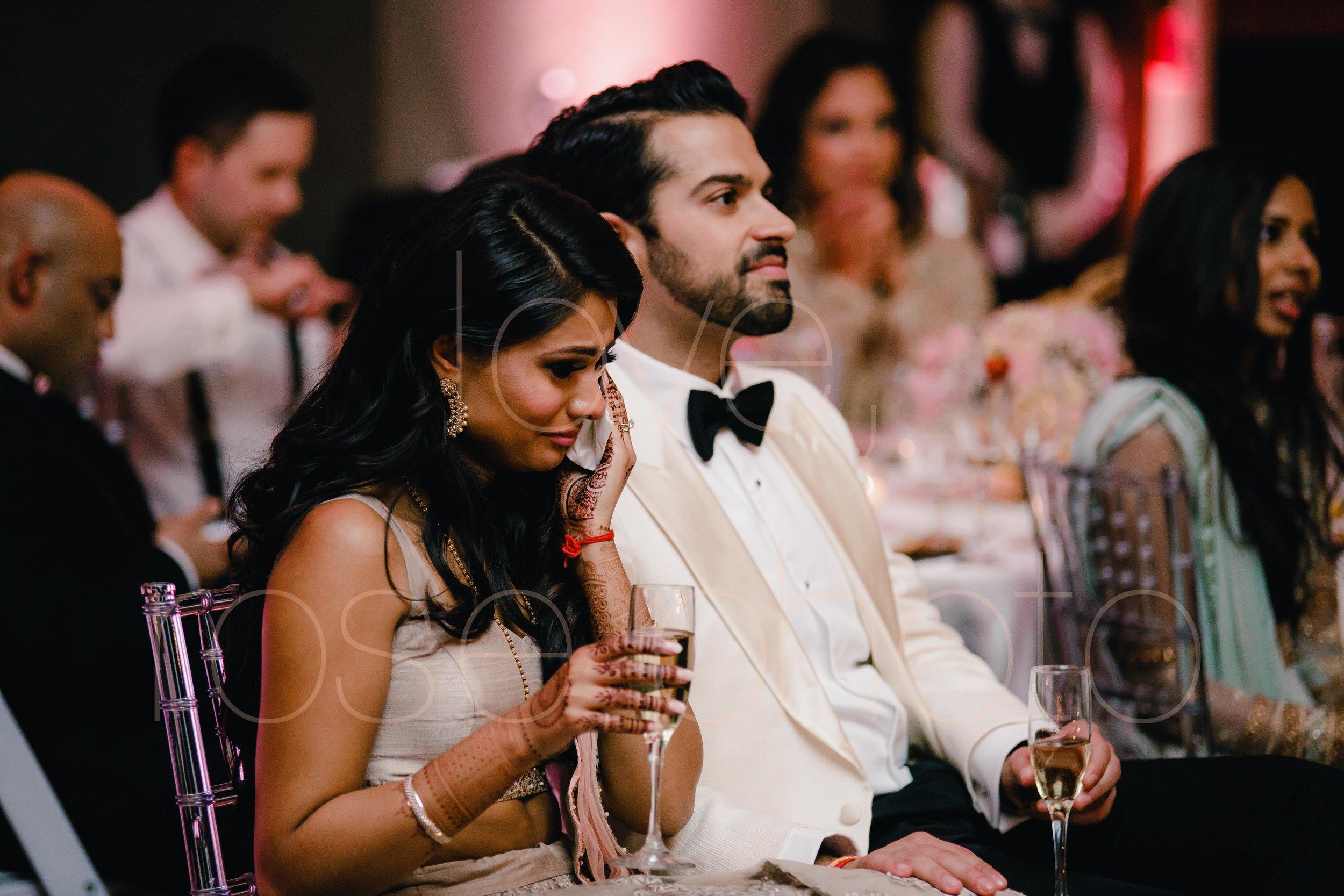 Chicago Indian Wedding best photography lifestyle wedding portrait luxury wedding-71.jpg