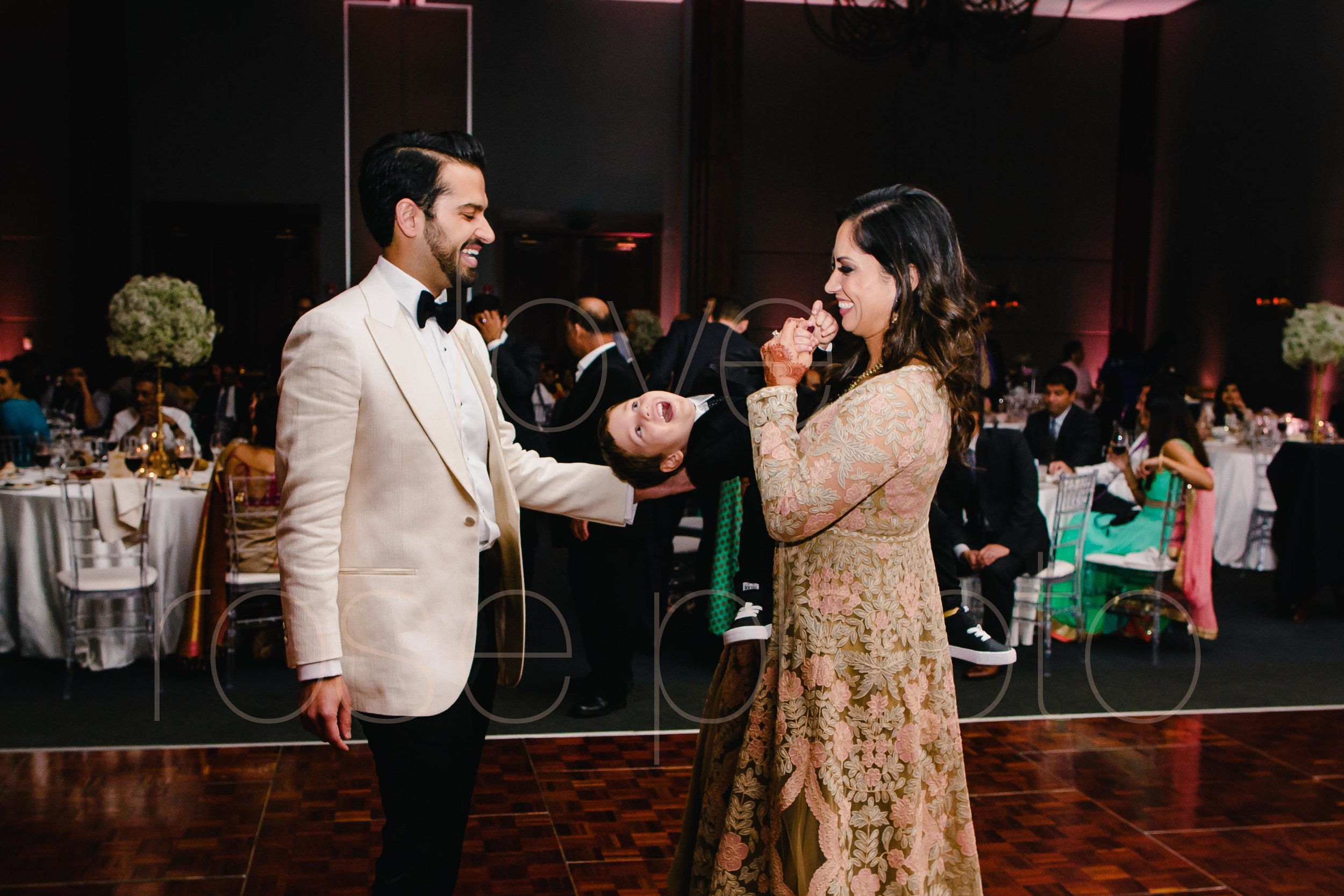 Chicago Indian Wedding best photography lifestyle wedding portrait luxury wedding-74.jpg