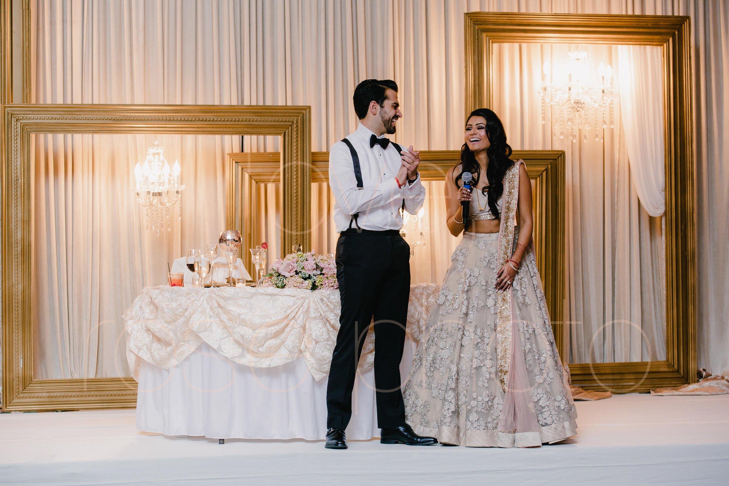 Chicago Indian Wedding best photography lifestyle wedding portrait luxury wedding-73.jpg