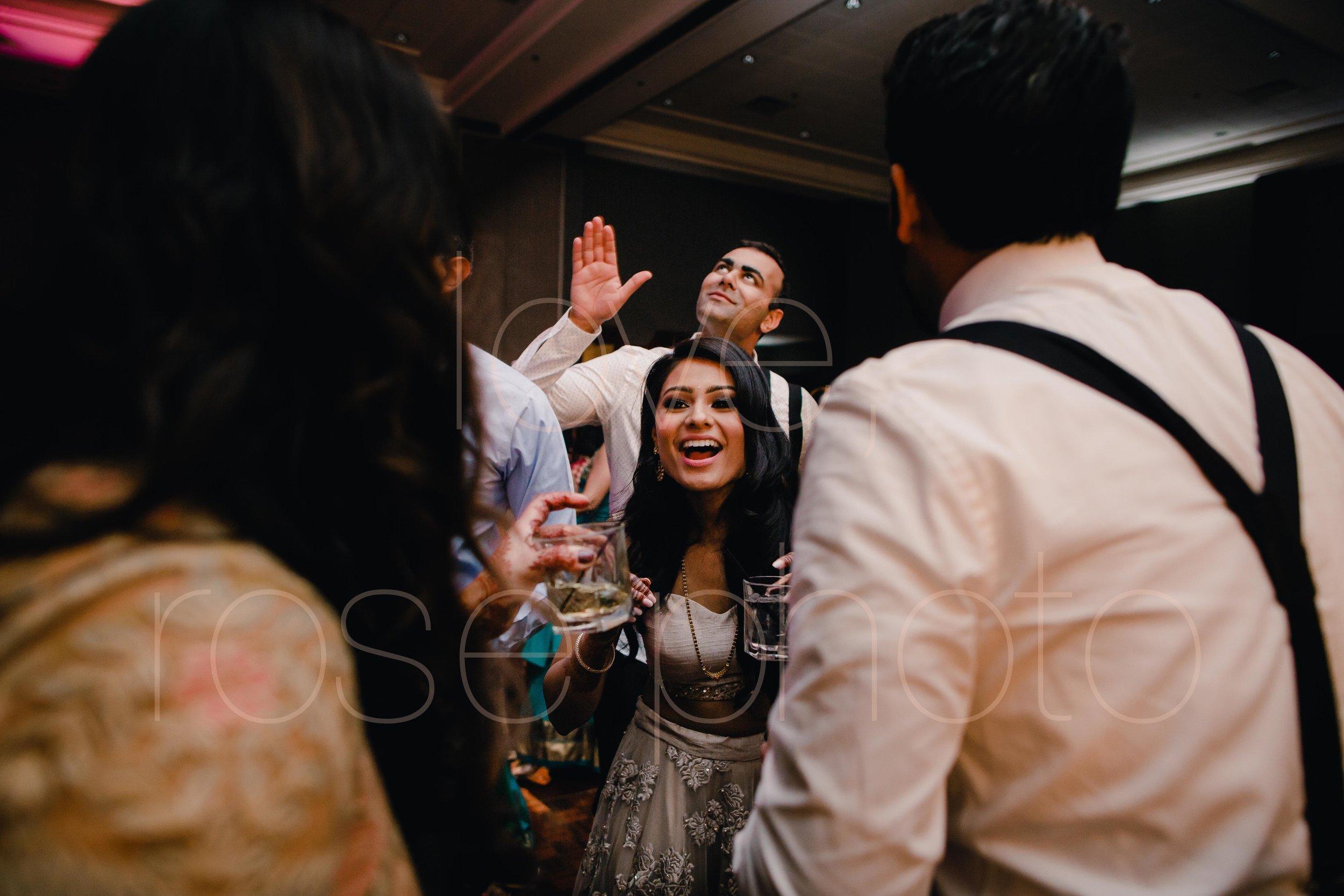 Chicago Indian Wedding best photography lifestyle wedding portrait luxury wedding-75.jpg