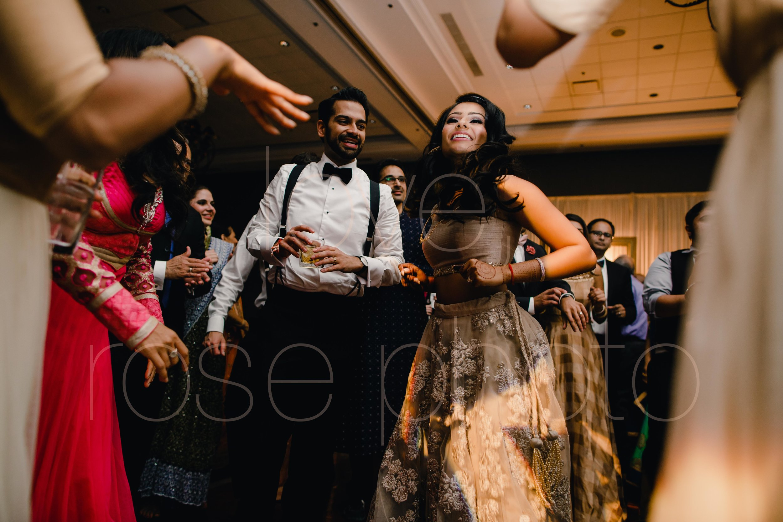 Chicago Indian Wedding best photography lifestyle wedding portrait luxury wedding-76.jpg