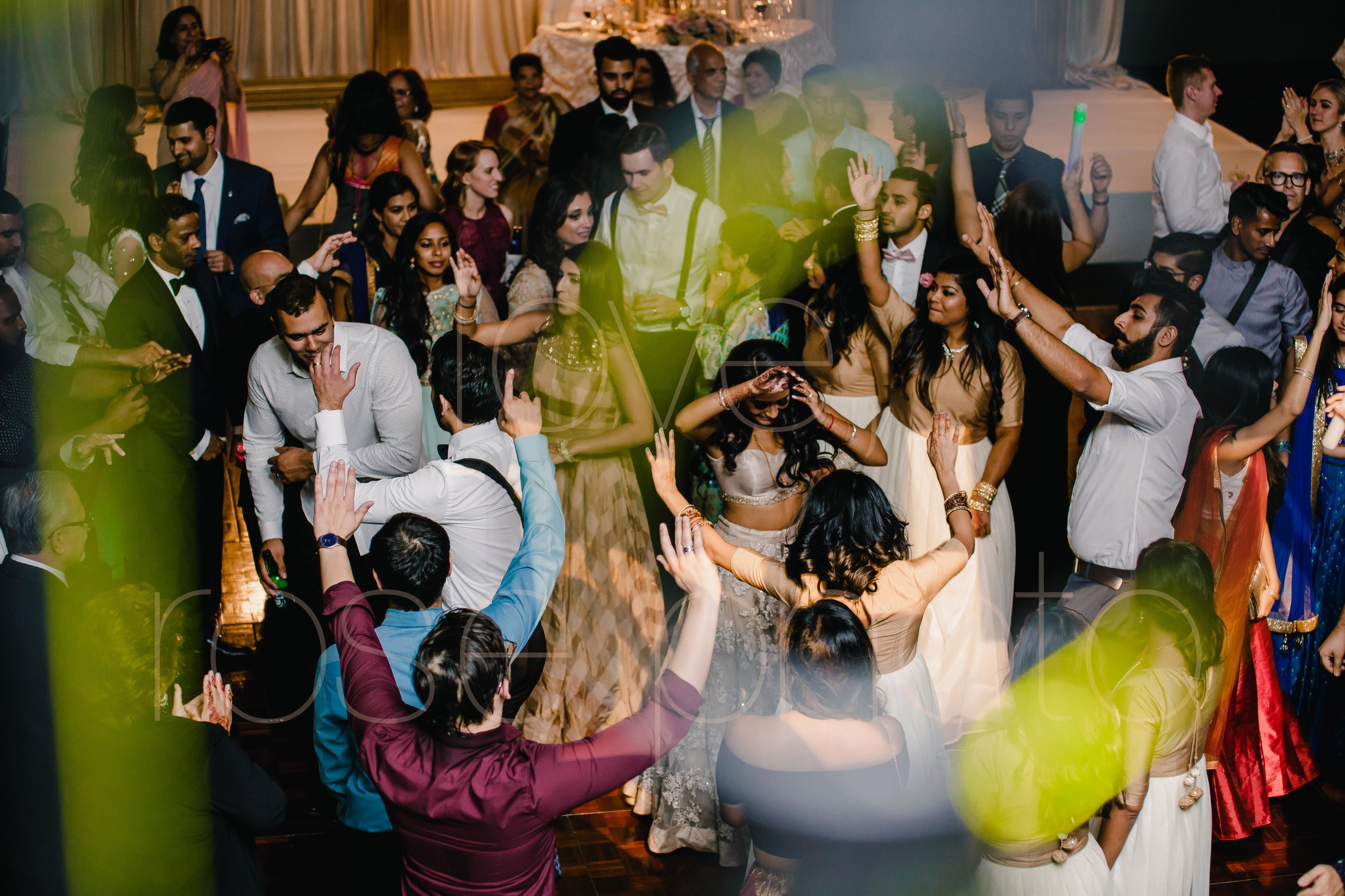 Chicago Indian Wedding best photography lifestyle wedding portrait luxury wedding-77.jpg