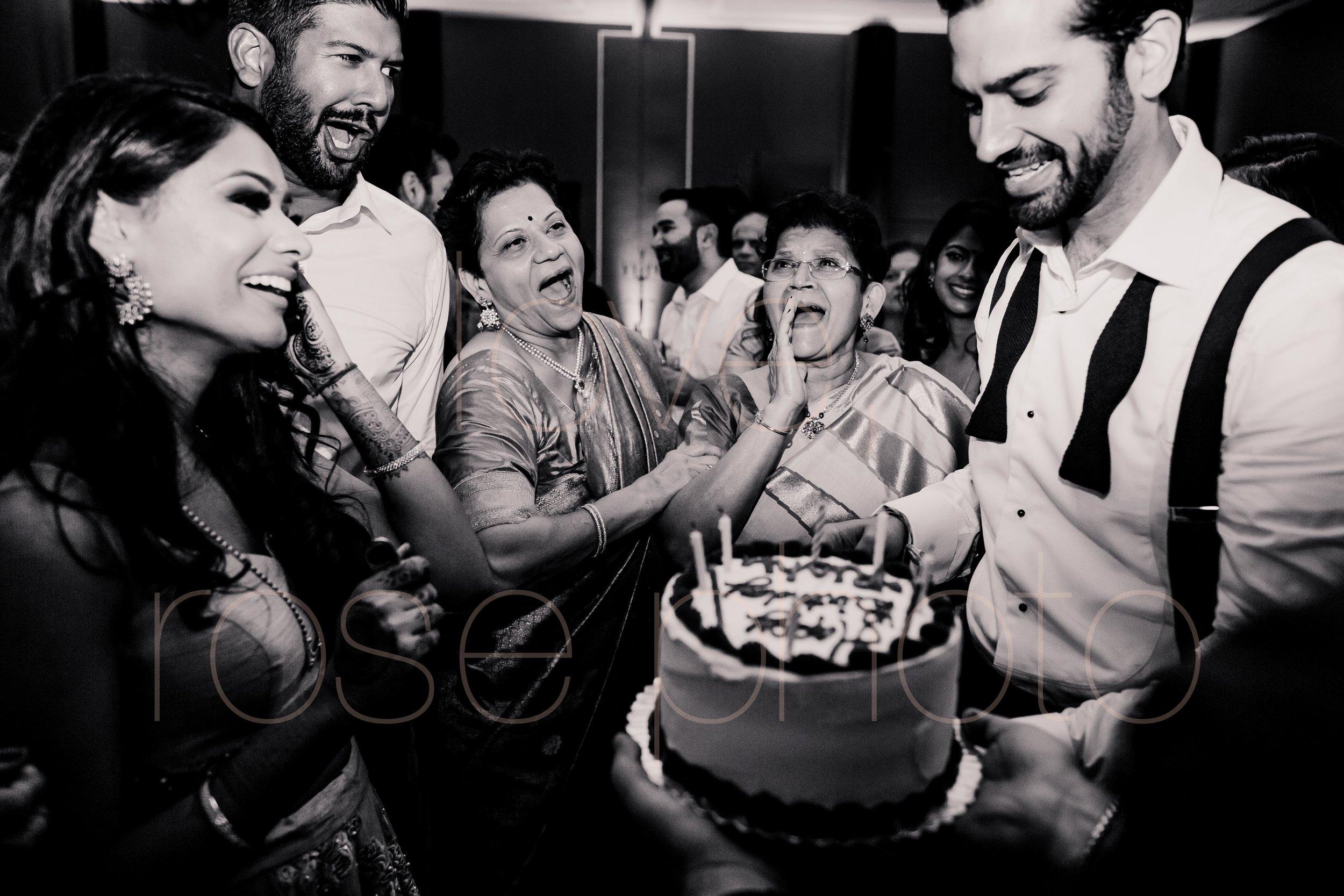 Chicago Indian Wedding best photography lifestyle wedding portrait luxury wedding-78.jpg