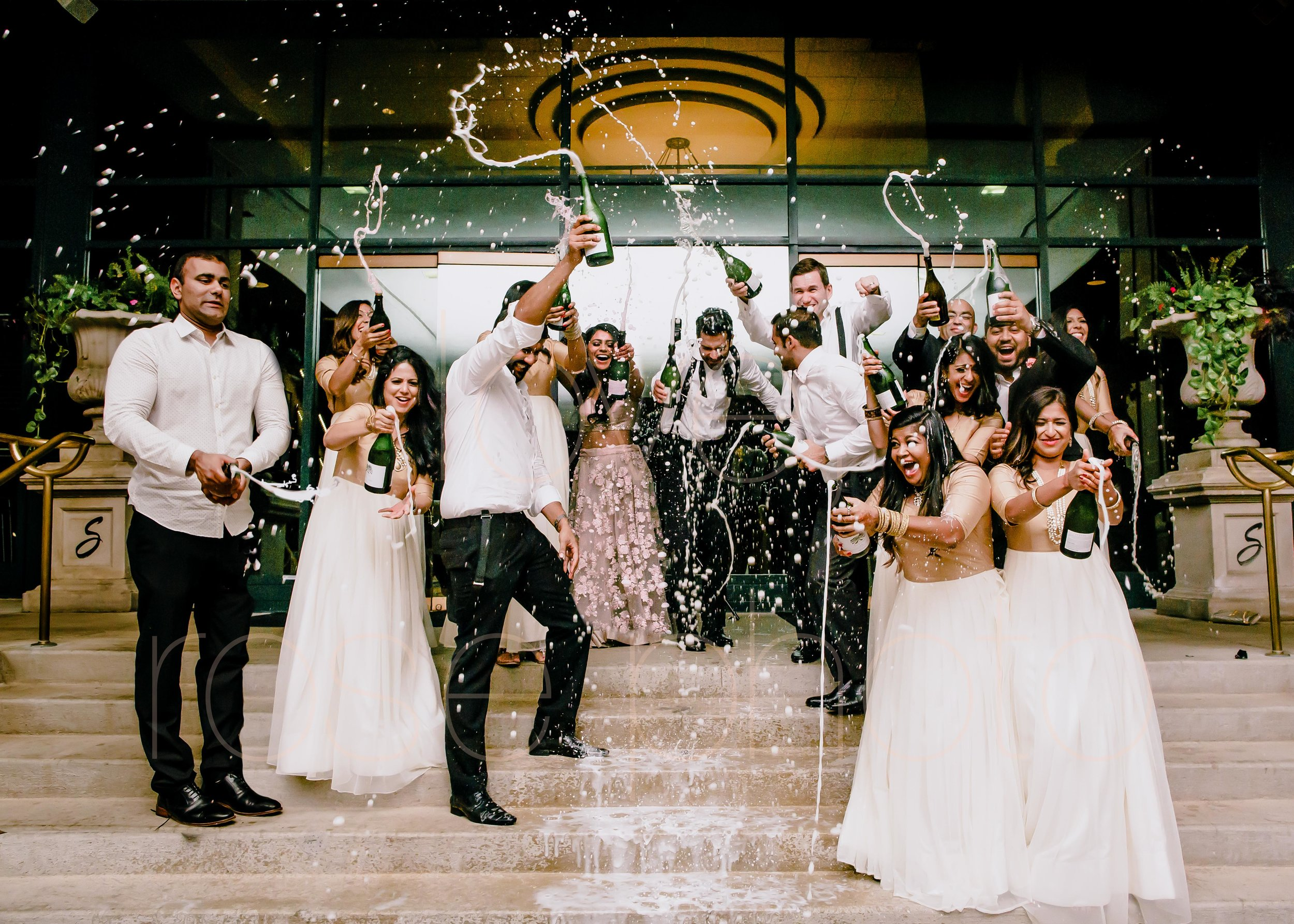 Chicago Indian Wedding best photography lifestyle wedding portrait luxury wedding-79.jpg
