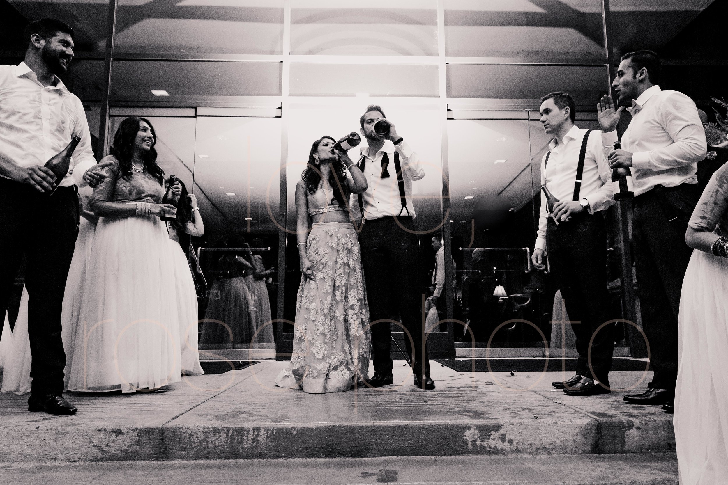 Chicago Indian Wedding best photography lifestyle wedding portrait luxury wedding-80.jpg
