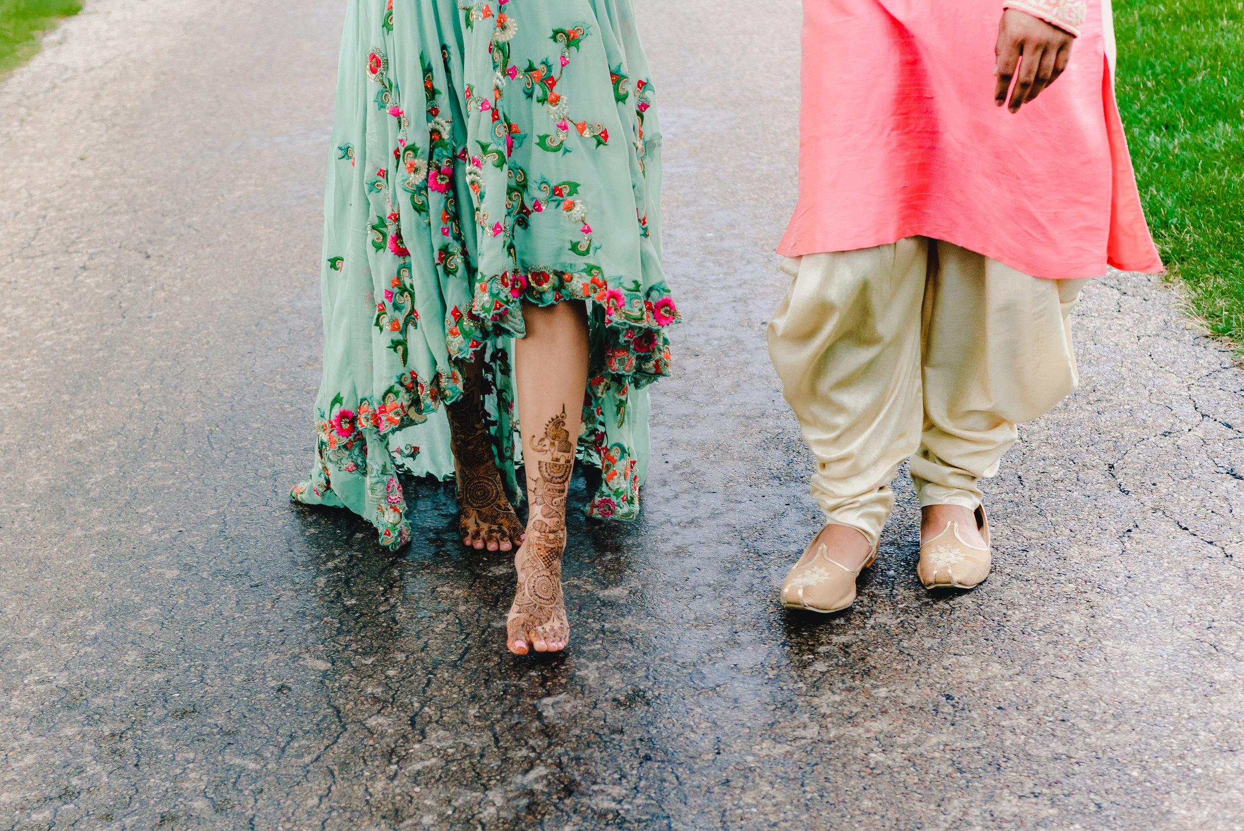 Mili and Ankur-4.jpg