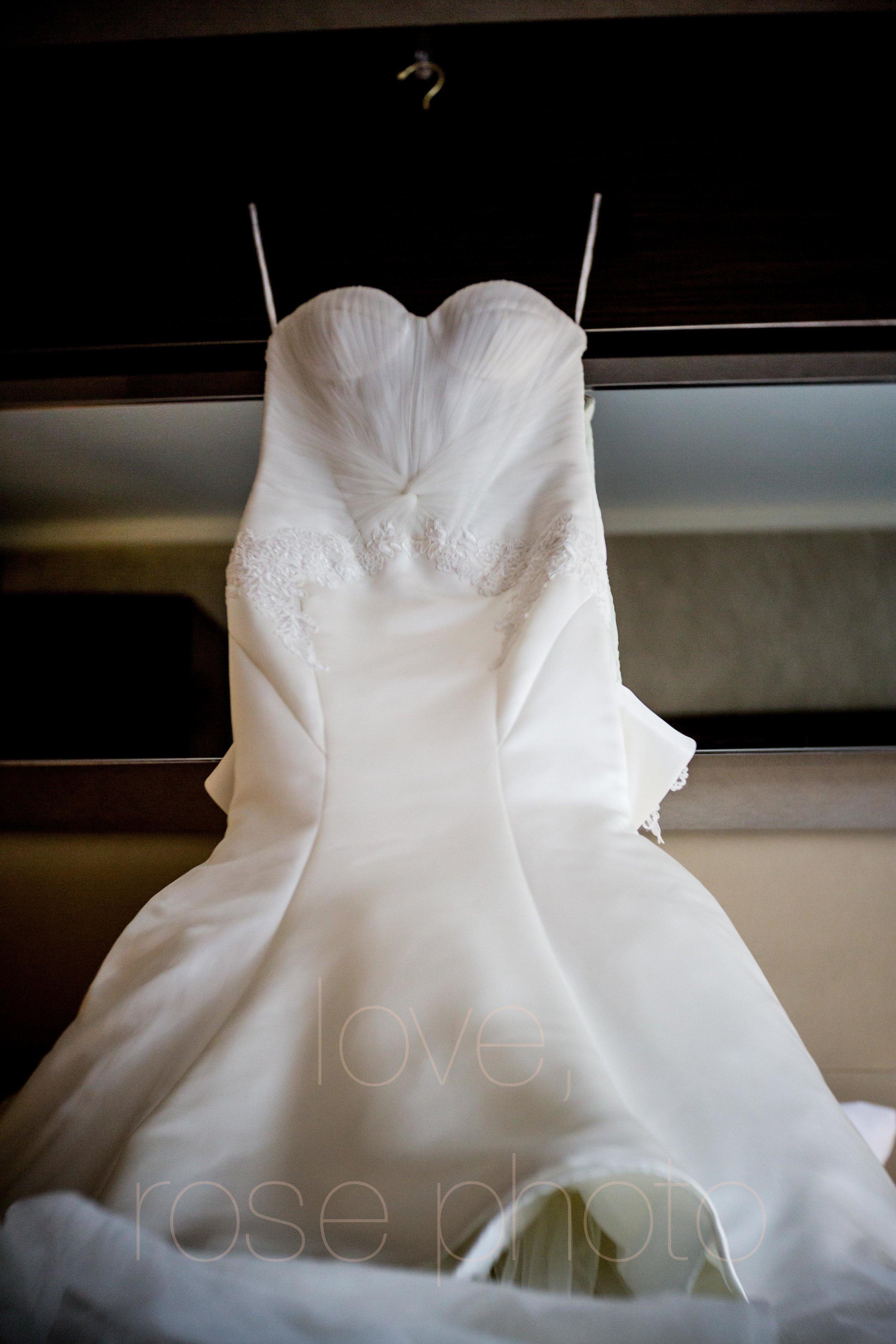 BRACEY rose photo chicago nyc wedding photographer asheville-2.jpg
