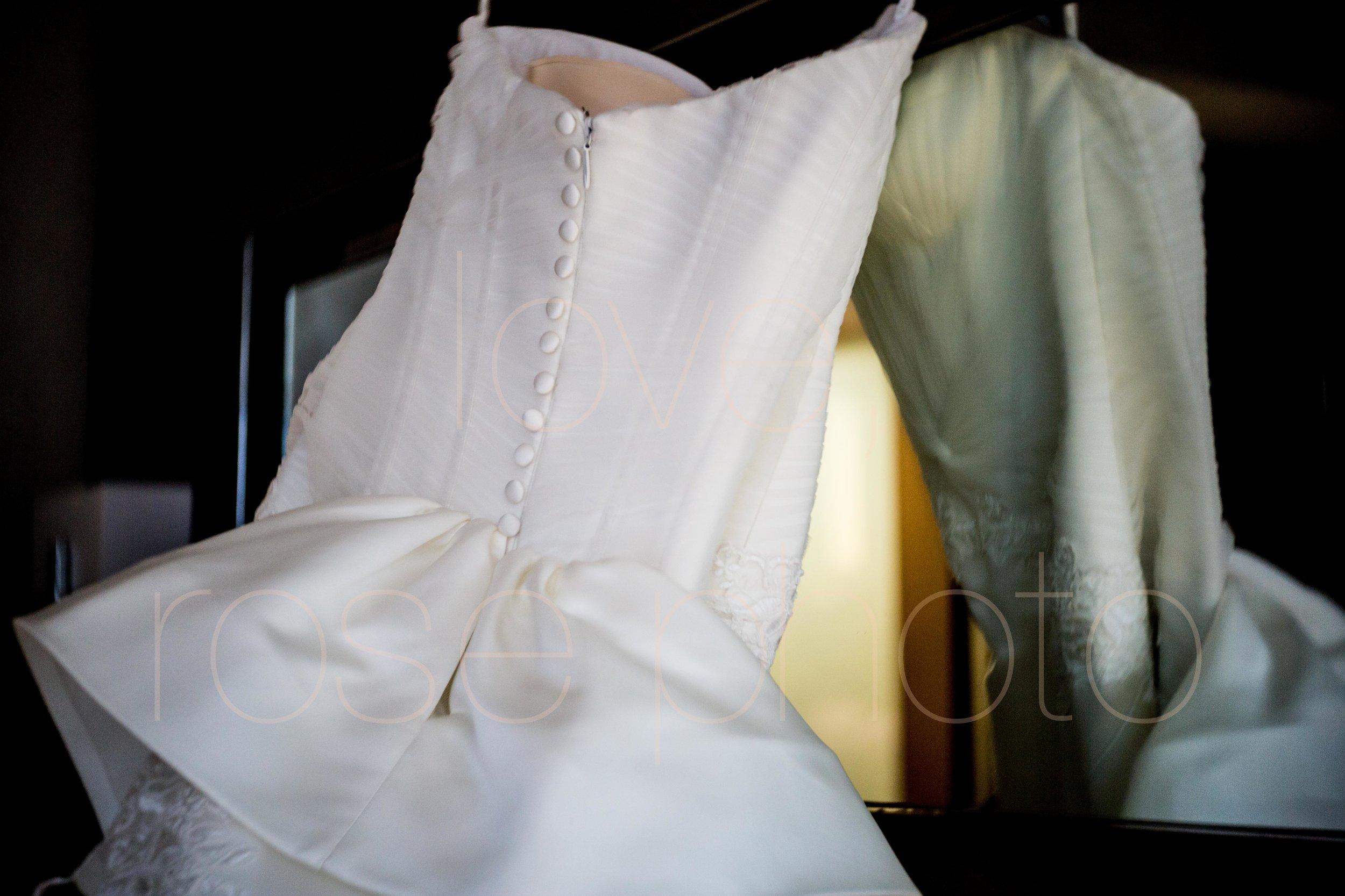 BRACEY rose photo chicago nyc wedding photographer asheville-3.jpg
