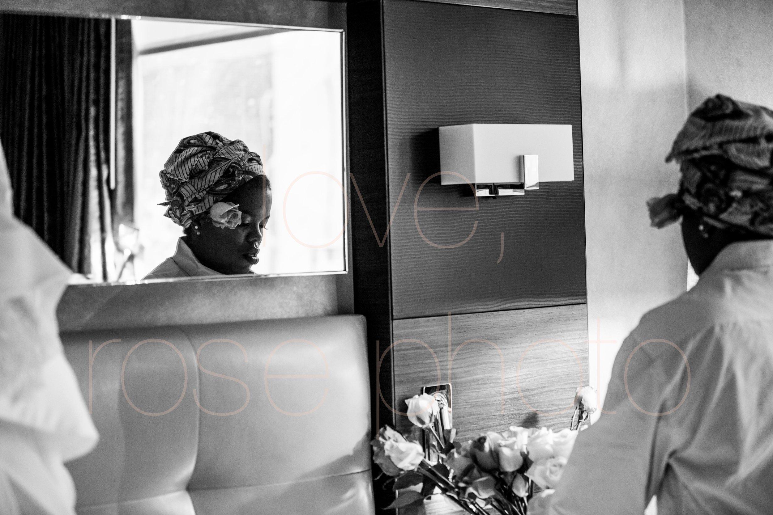 BRACEY rose photo chicago nyc wedding photographer asheville-5.jpg