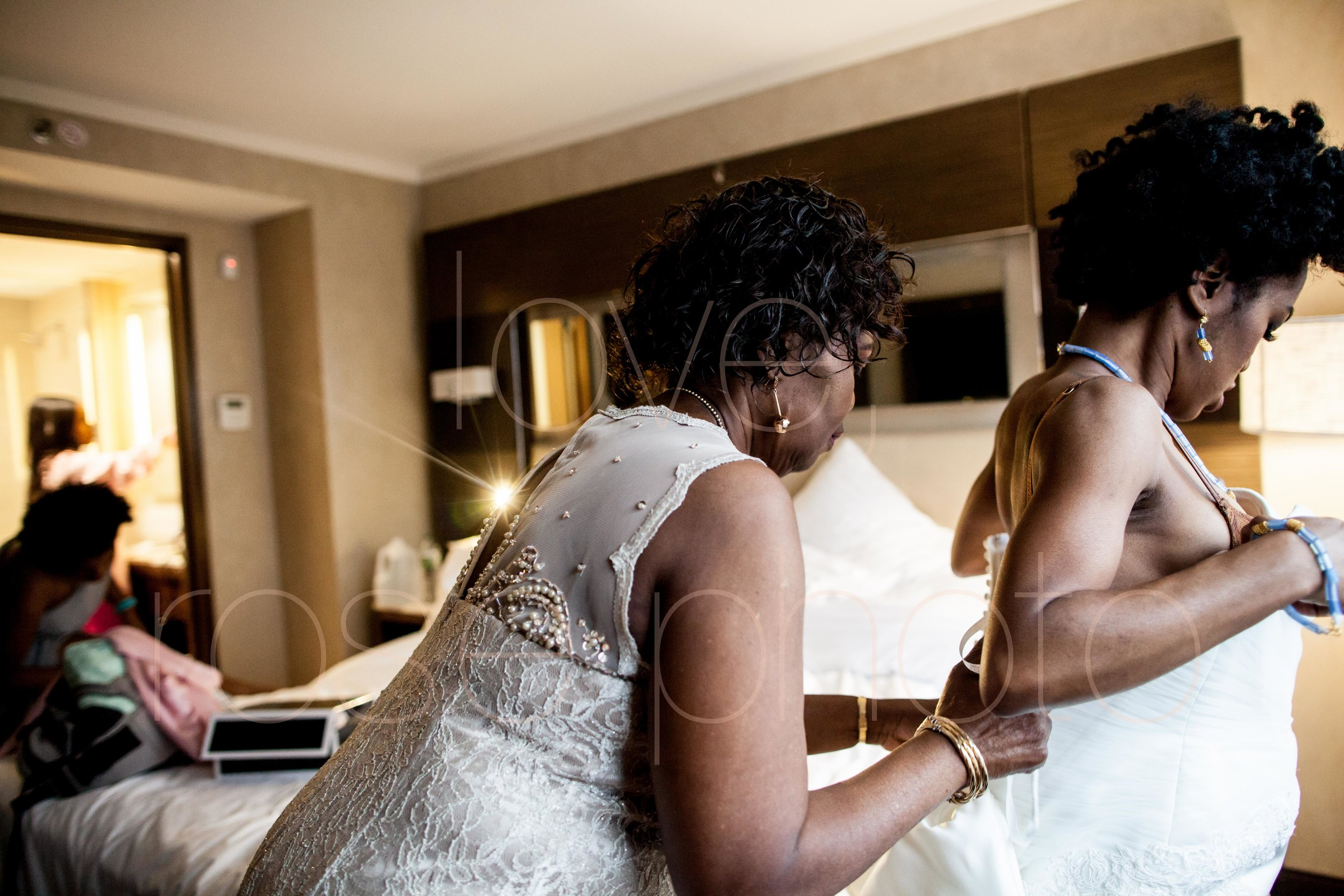 BRACEY rose photo chicago nyc wedding photographer asheville-15.jpg