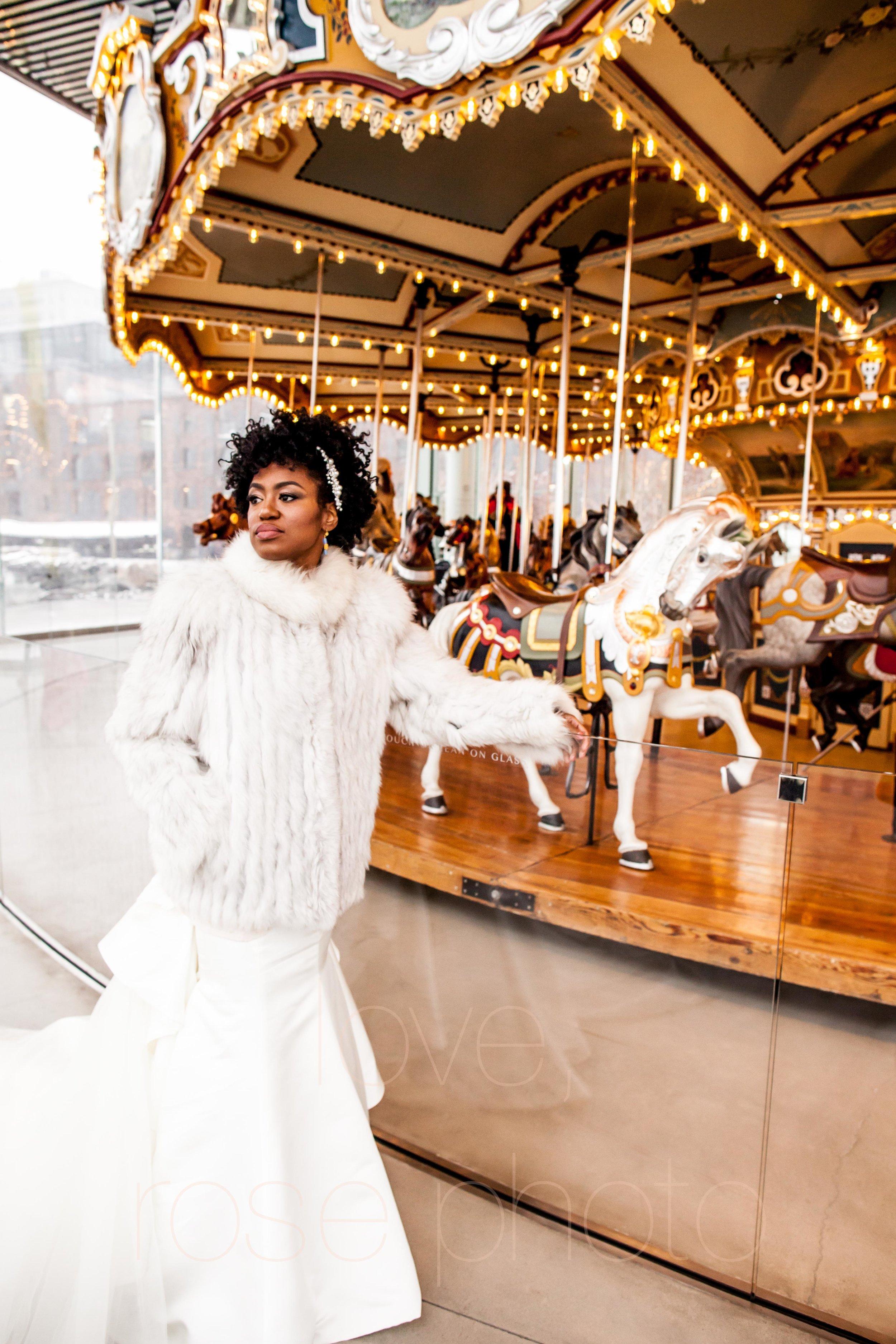 BRACEY rose photo chicago nyc wedding photographer asheville-22.jpg