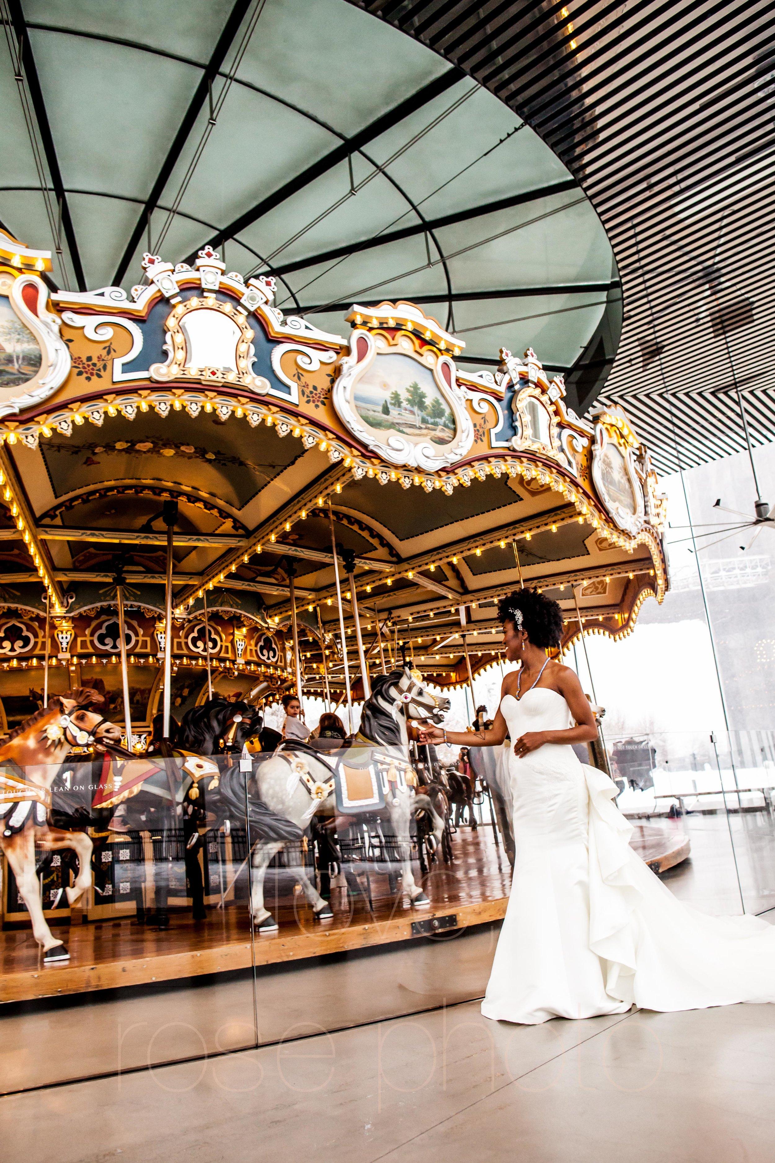 BRACEY rose photo chicago nyc wedding photographer asheville-24.jpg