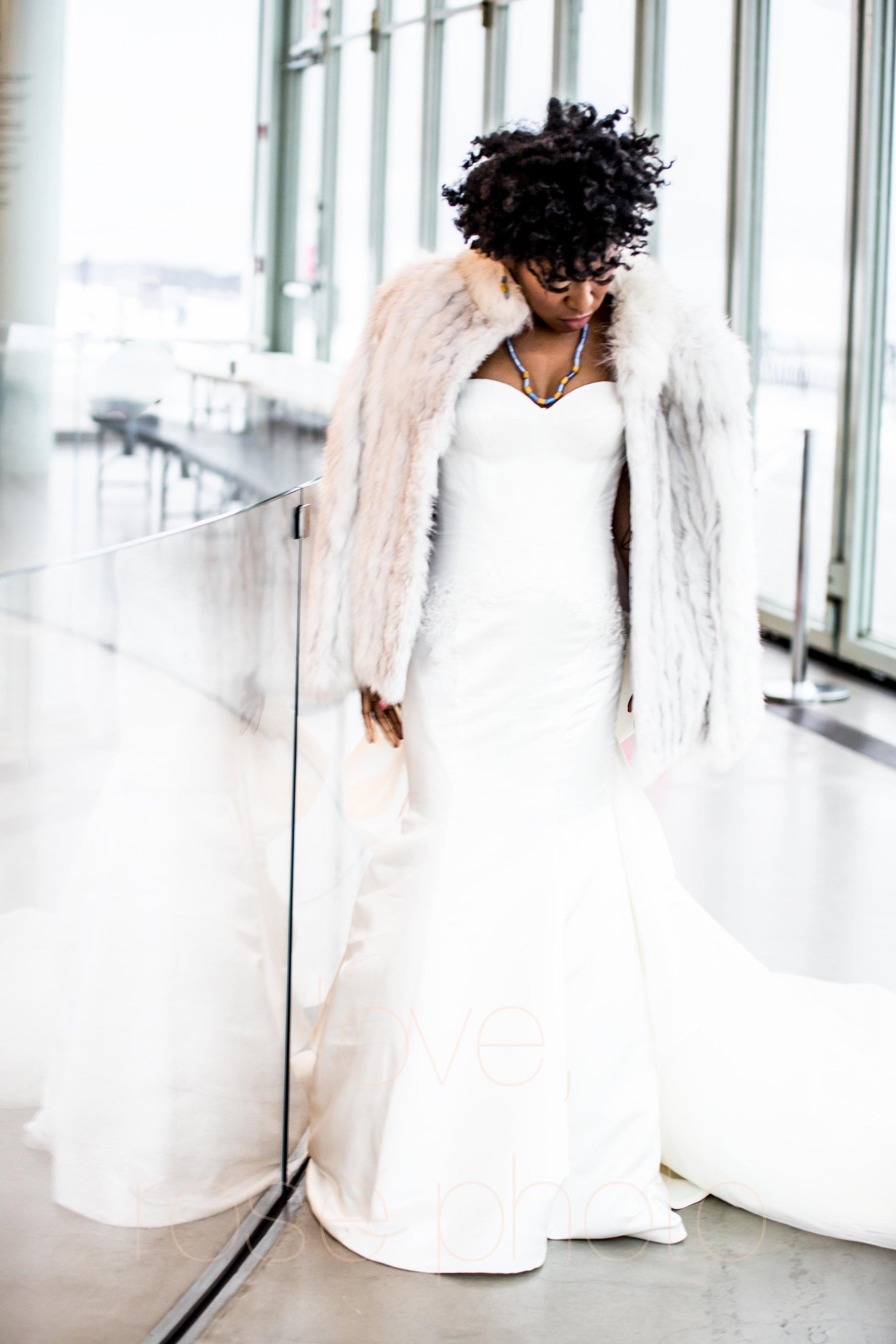 BRACEY rose photo chicago nyc wedding photographer asheville-26.jpg