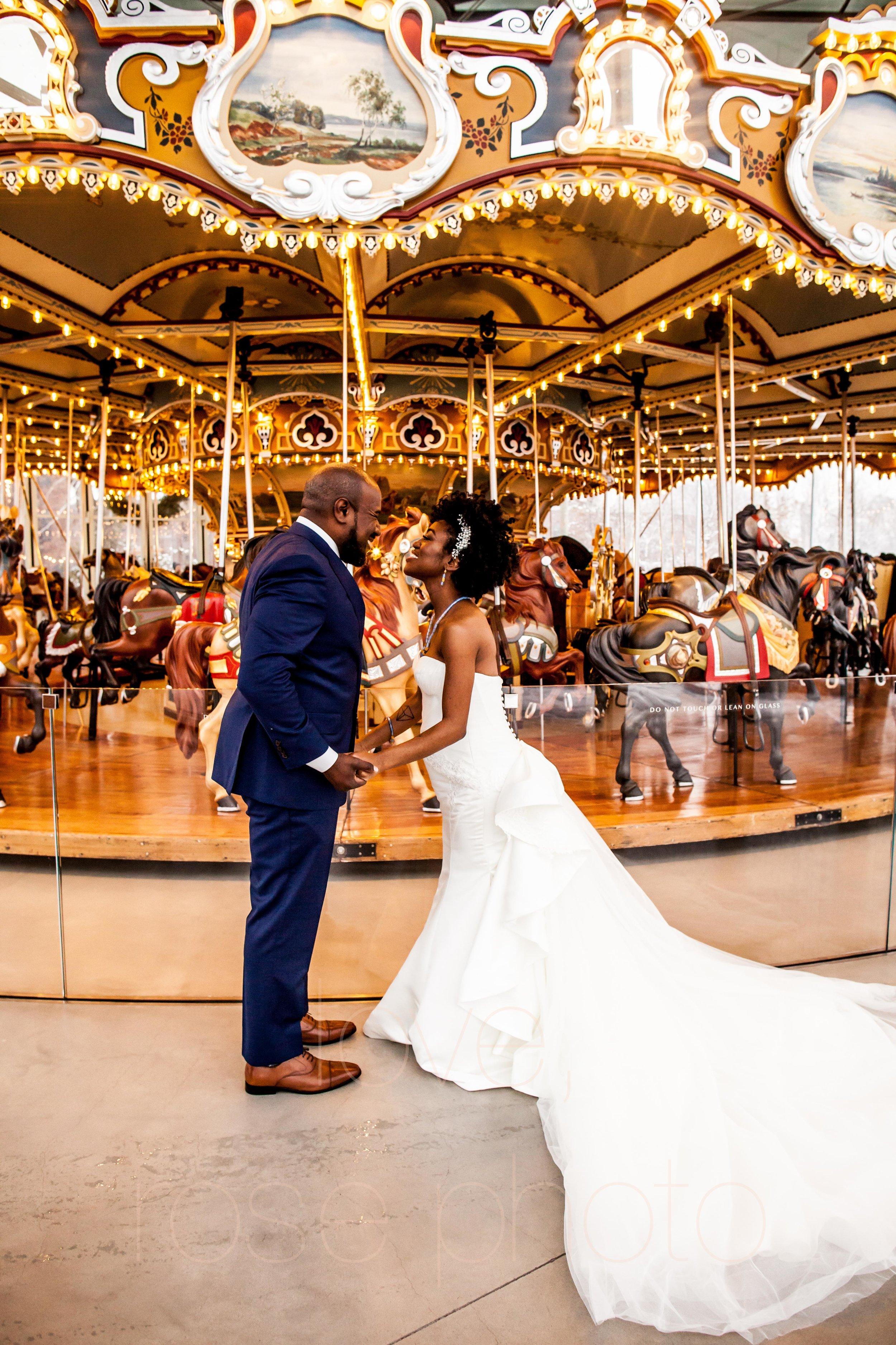 BRACEY rose photo chicago nyc wedding photographer asheville-29.jpg