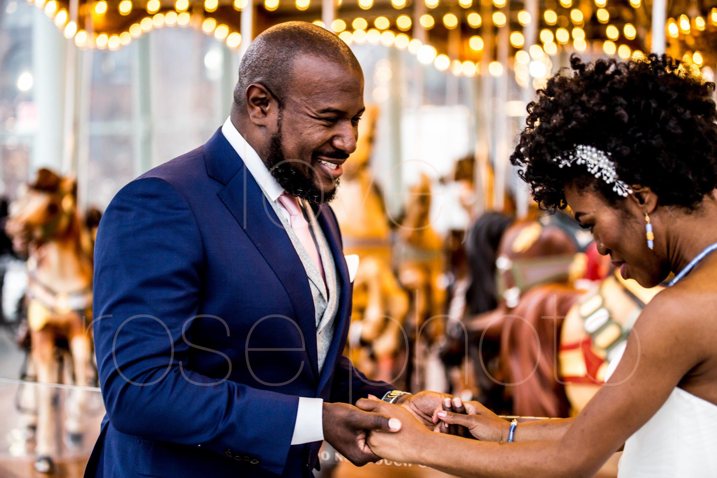BRACEY rose photo chicago nyc wedding photographer asheville-30.jpg