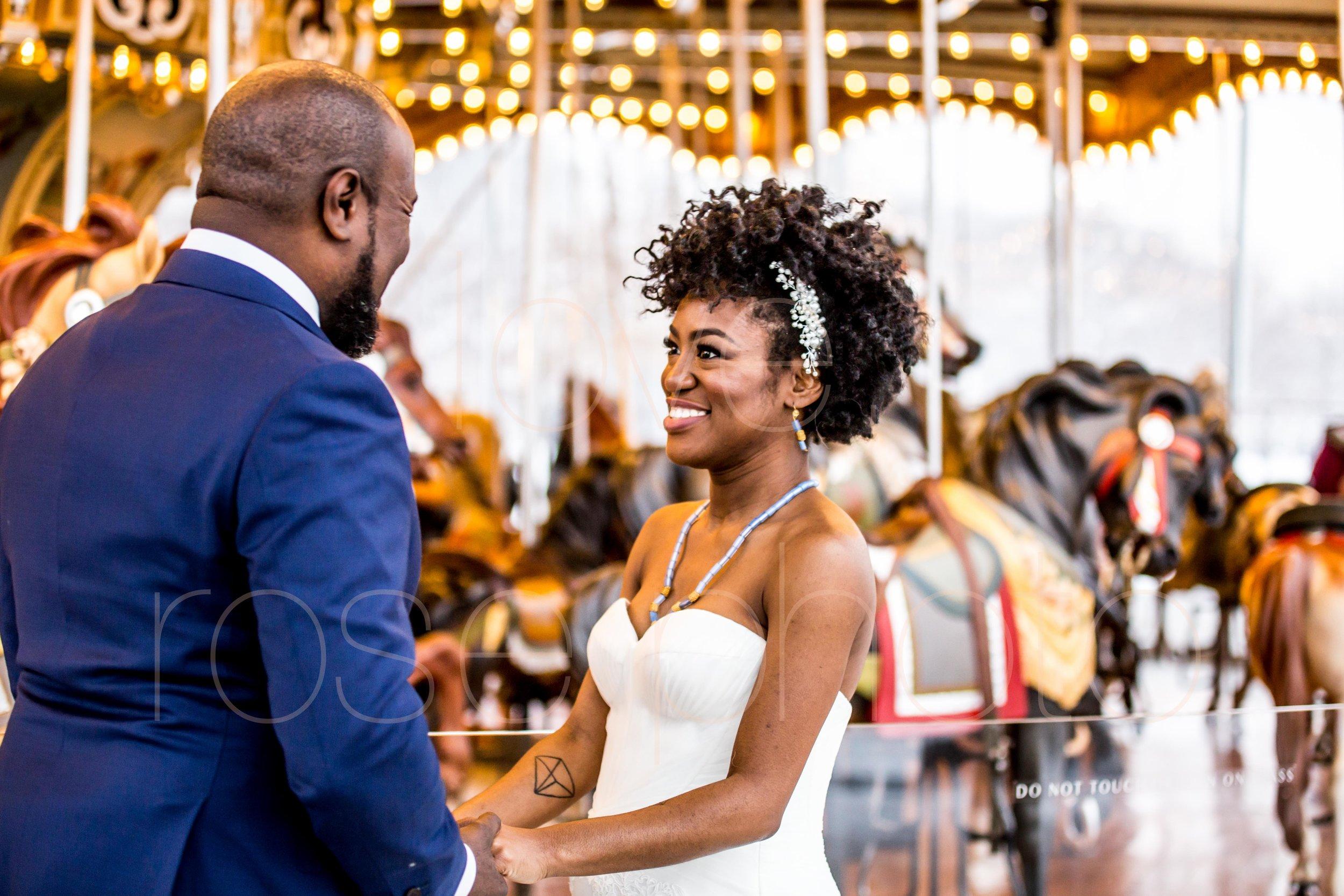 BRACEY rose photo chicago nyc wedding photographer asheville-31.jpg