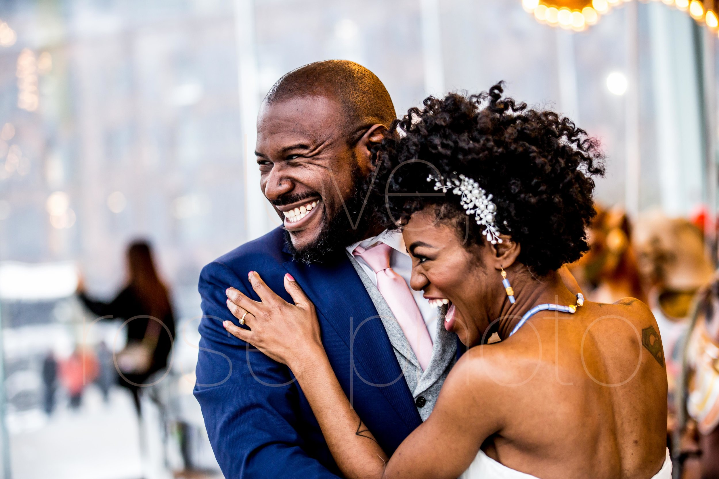 BRACEY rose photo chicago nyc wedding photographer asheville-33.jpg