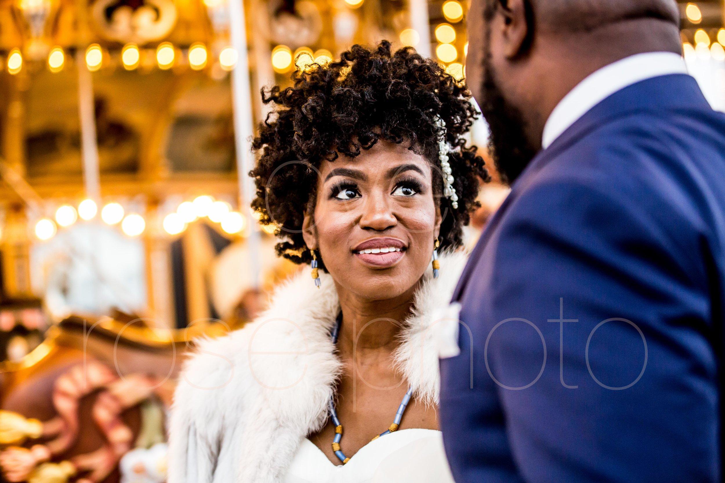 BRACEY rose photo chicago nyc wedding photographer asheville-37.jpg