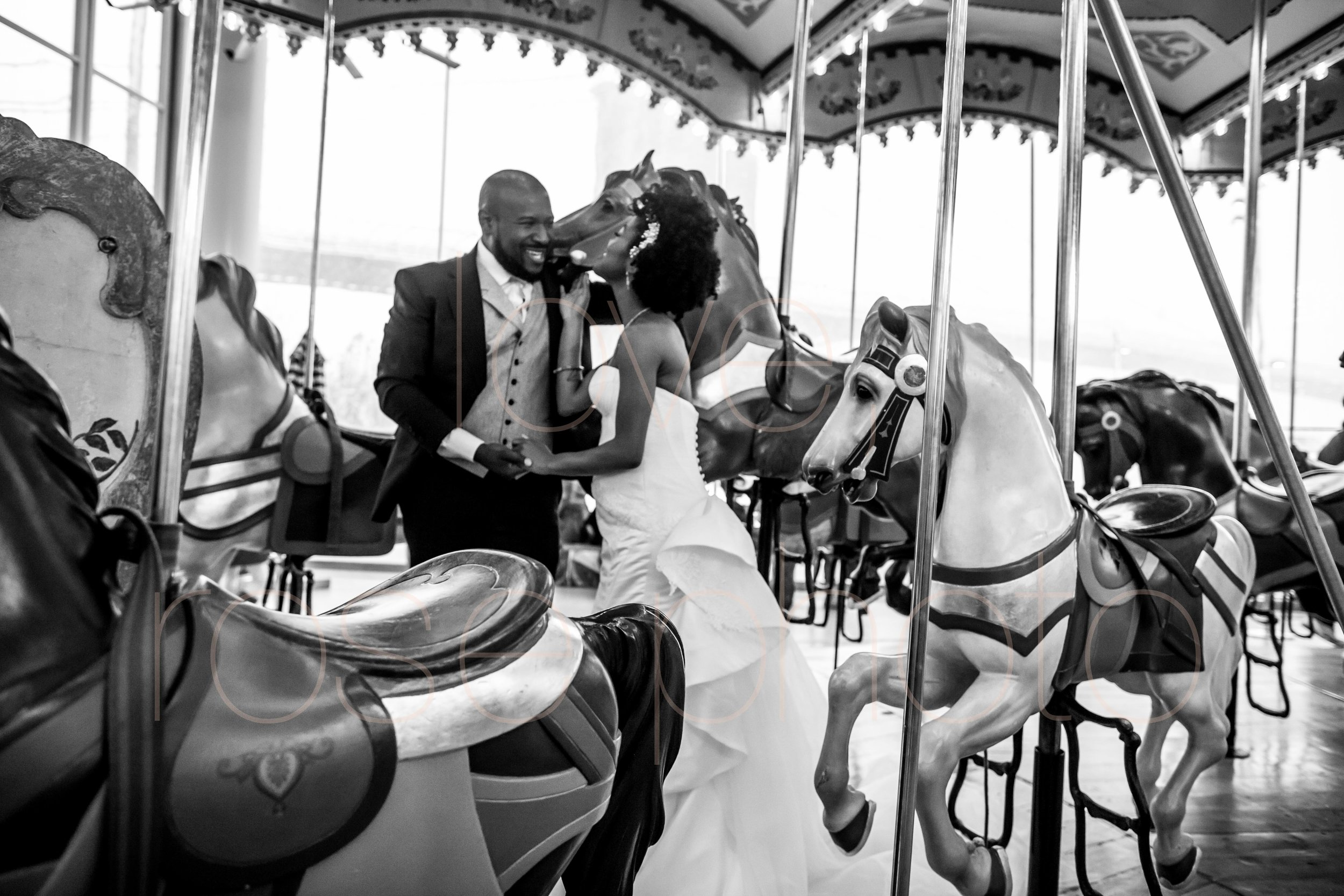 BRACEY rose photo chicago nyc wedding photographer asheville-41.jpg