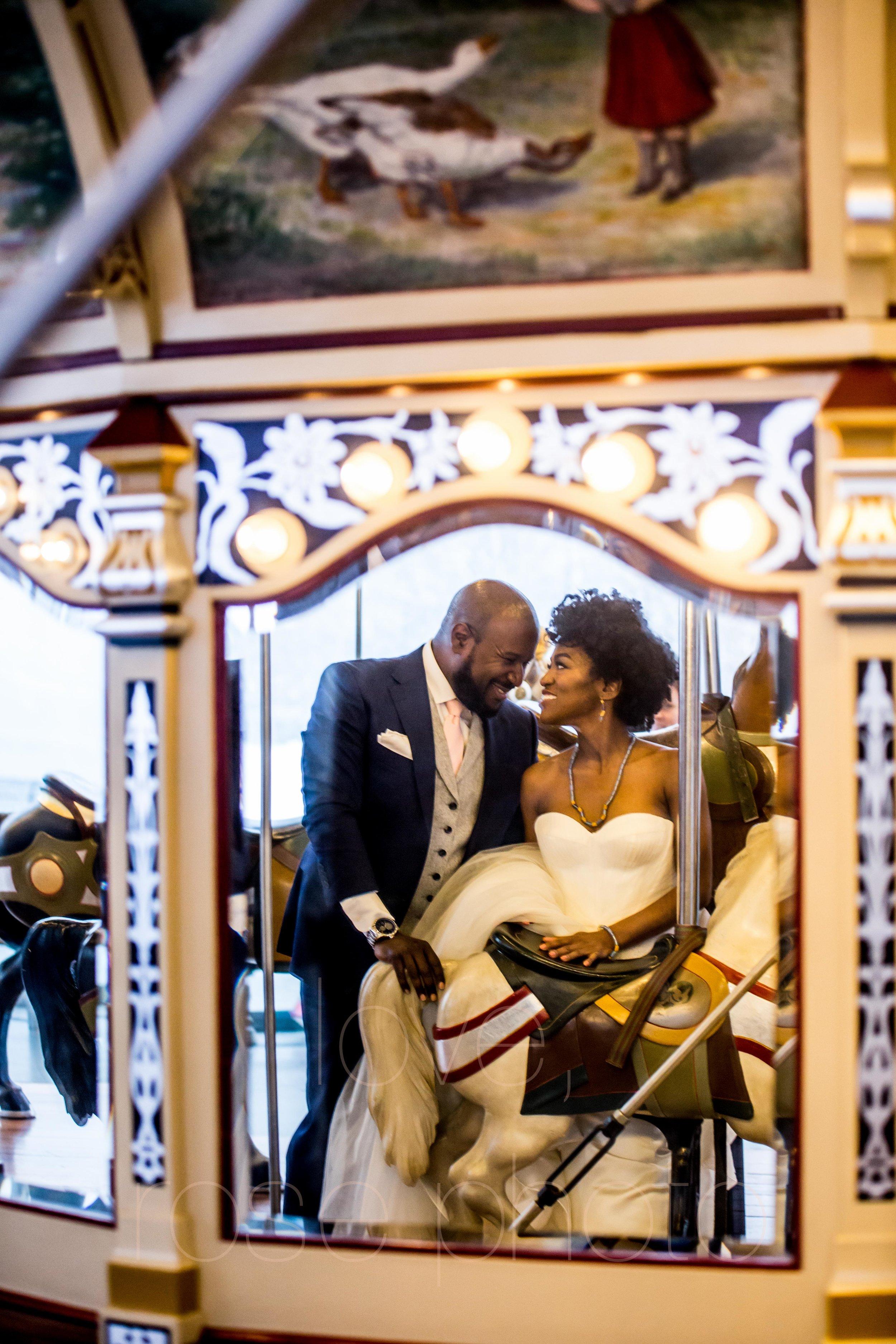 BRACEY rose photo chicago nyc wedding photographer asheville-42.jpg