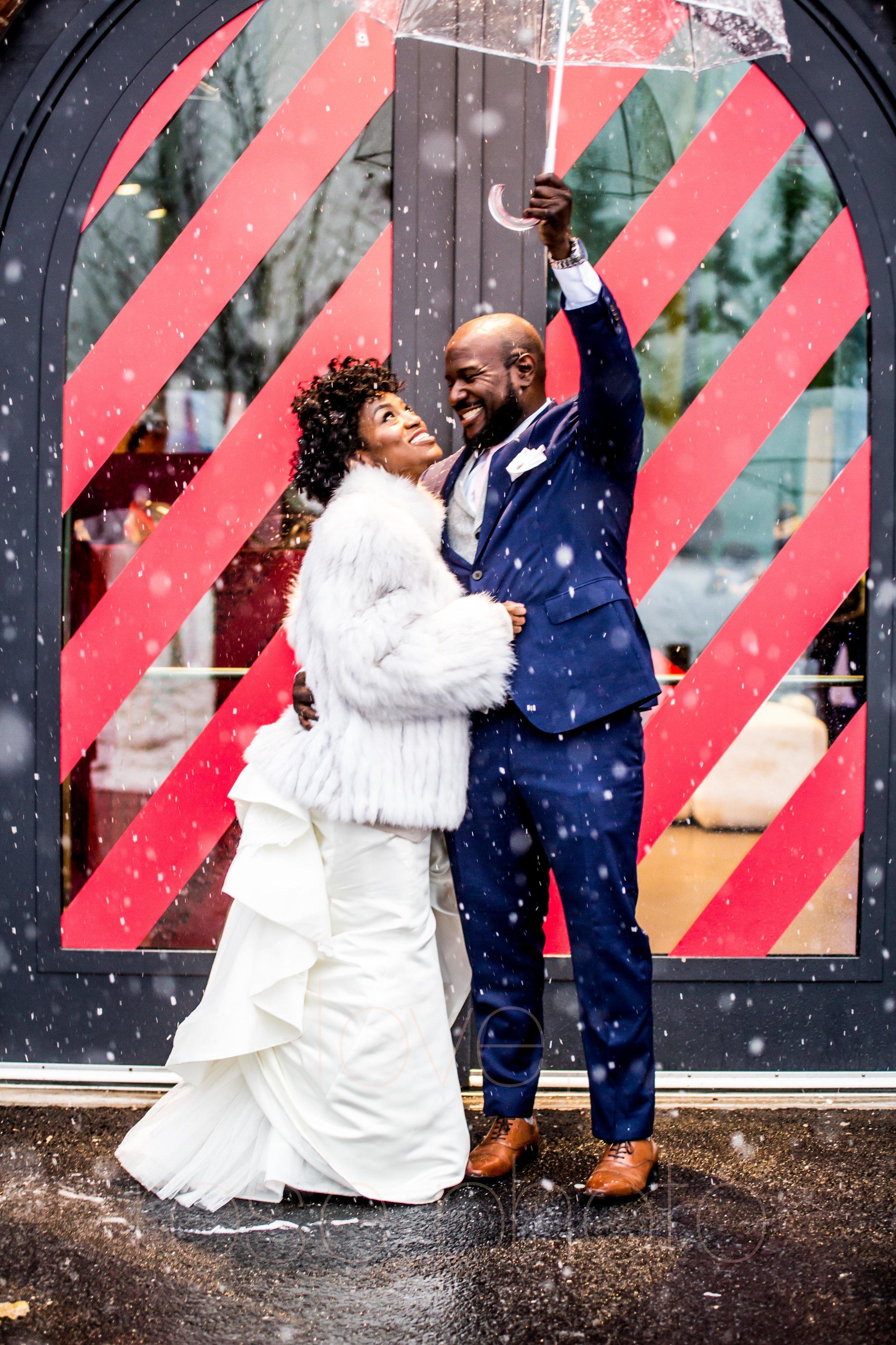 BRACEY rose photo chicago nyc wedding photographer asheville-45.jpg
