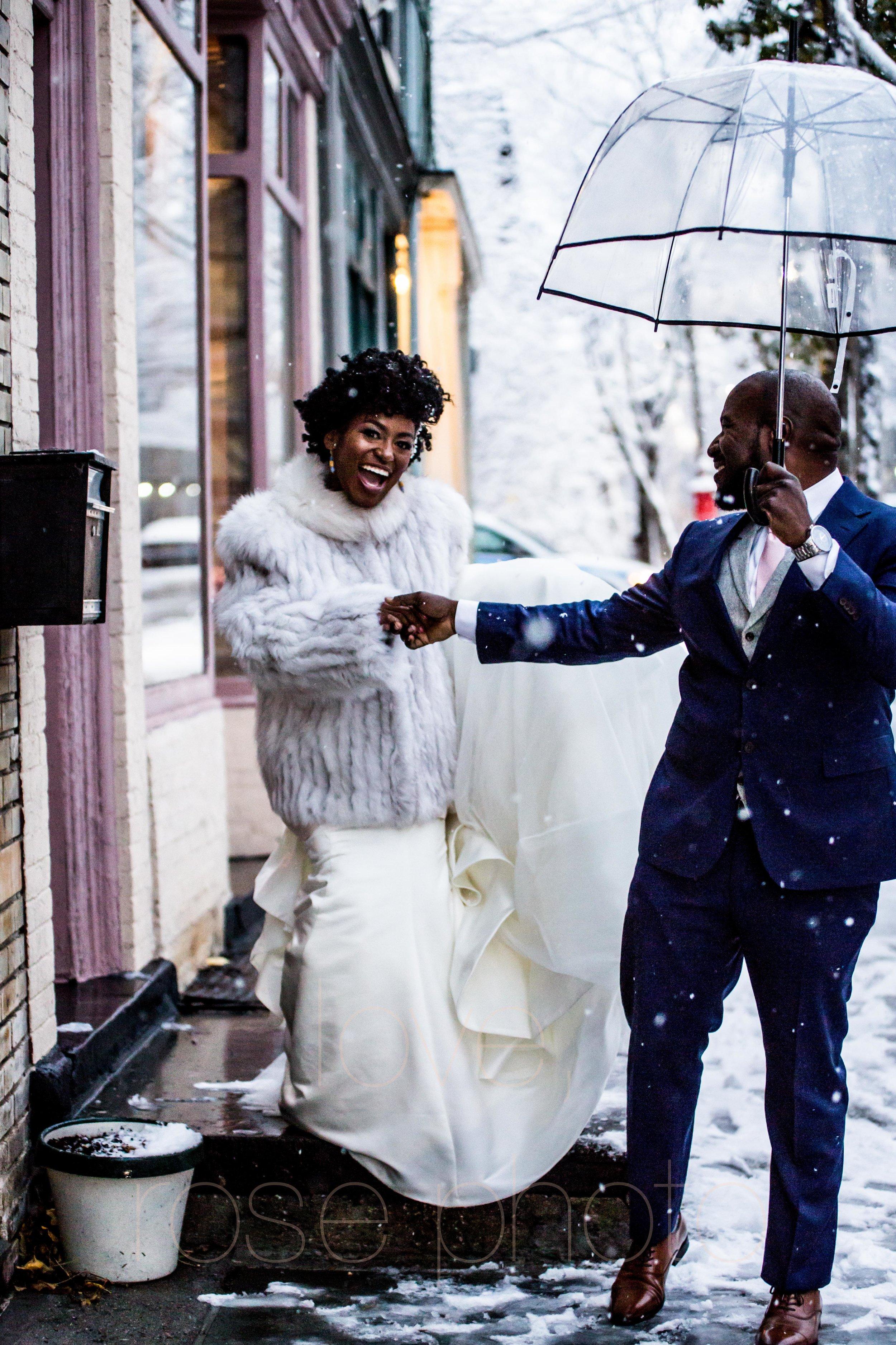 BRACEY rose photo chicago nyc wedding photographer asheville-48.jpg