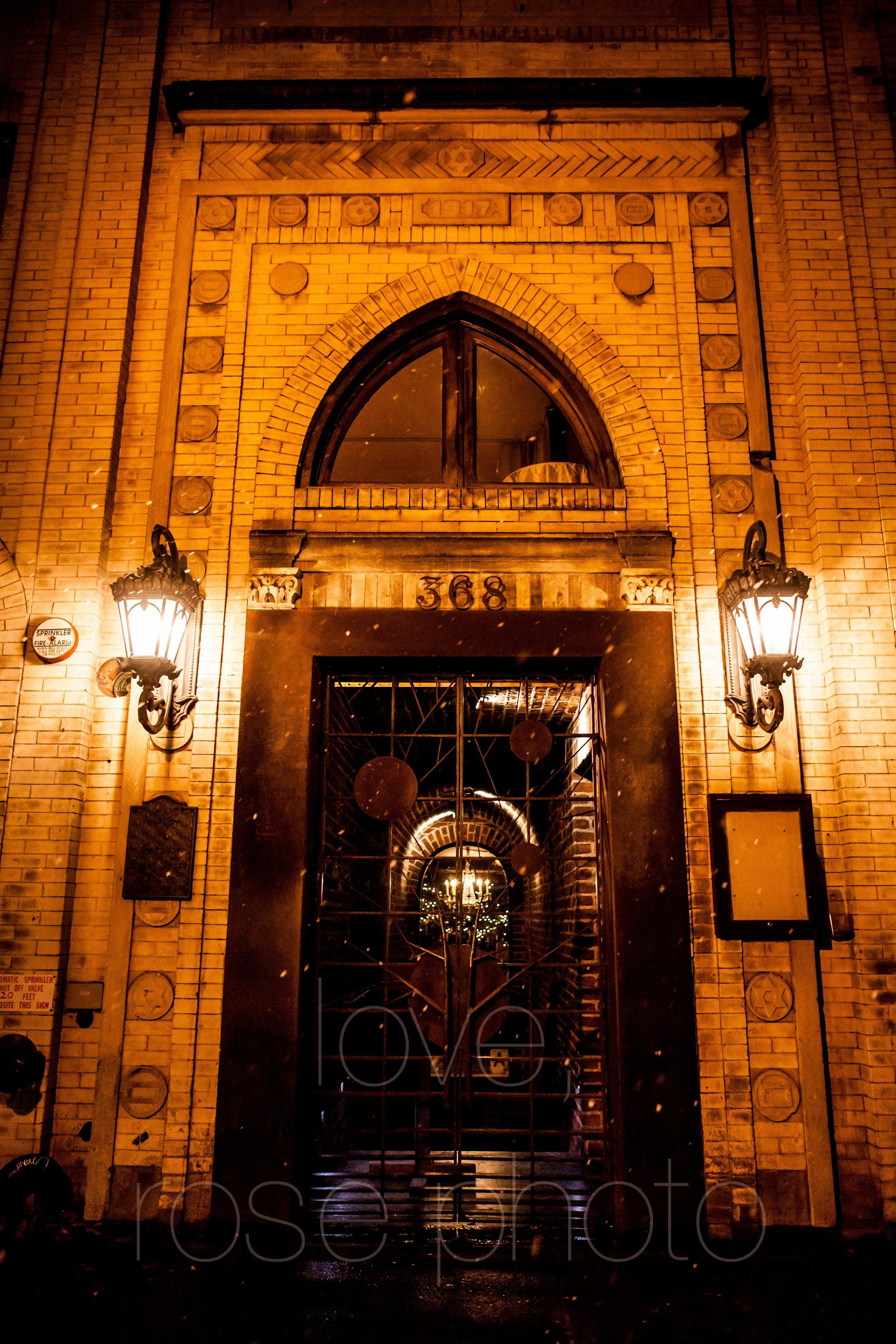 BRACEY rose photo chicago nyc wedding photographer asheville-50.jpg