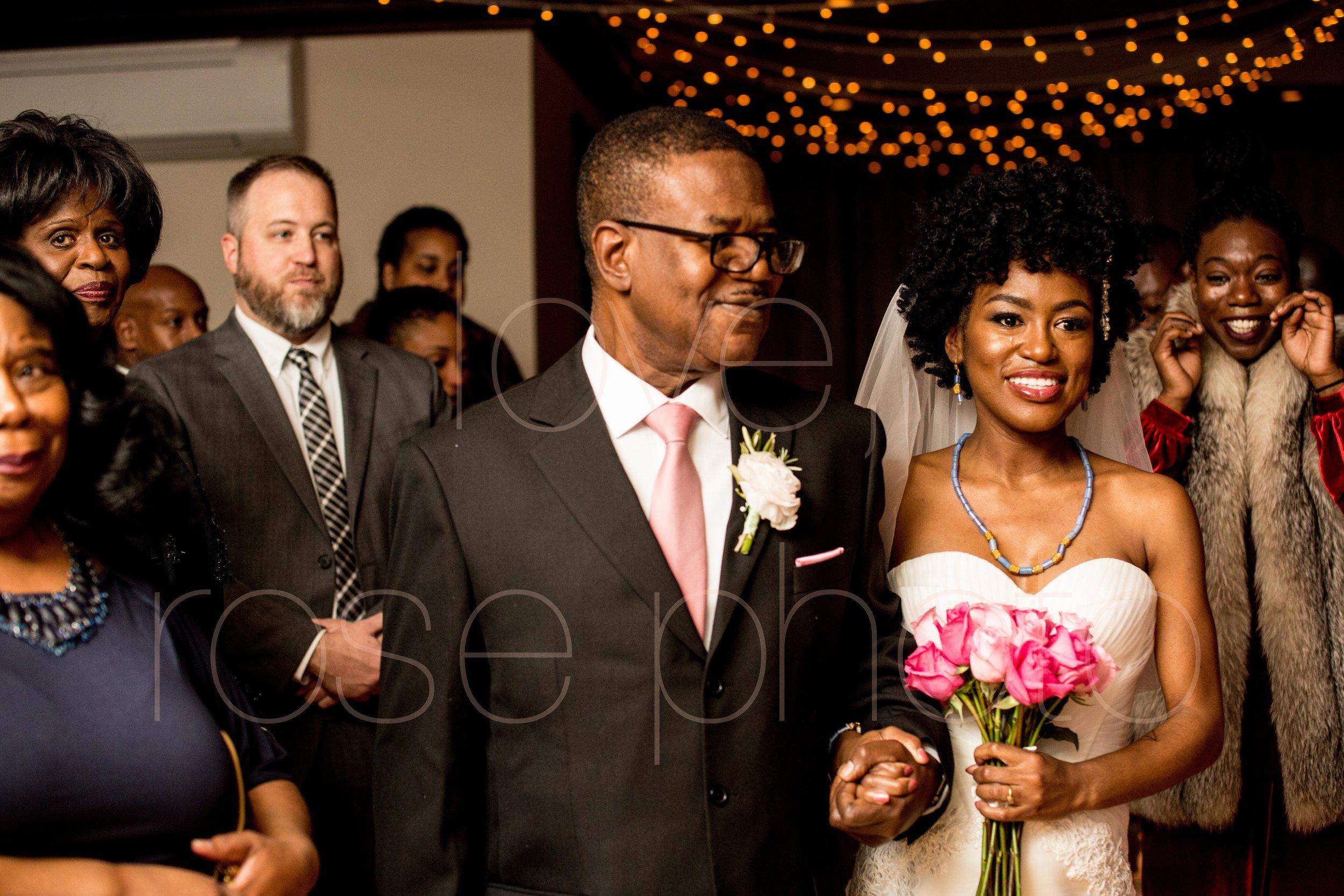 BRACEY rose photo chicago nyc wedding photographer asheville-52.jpg